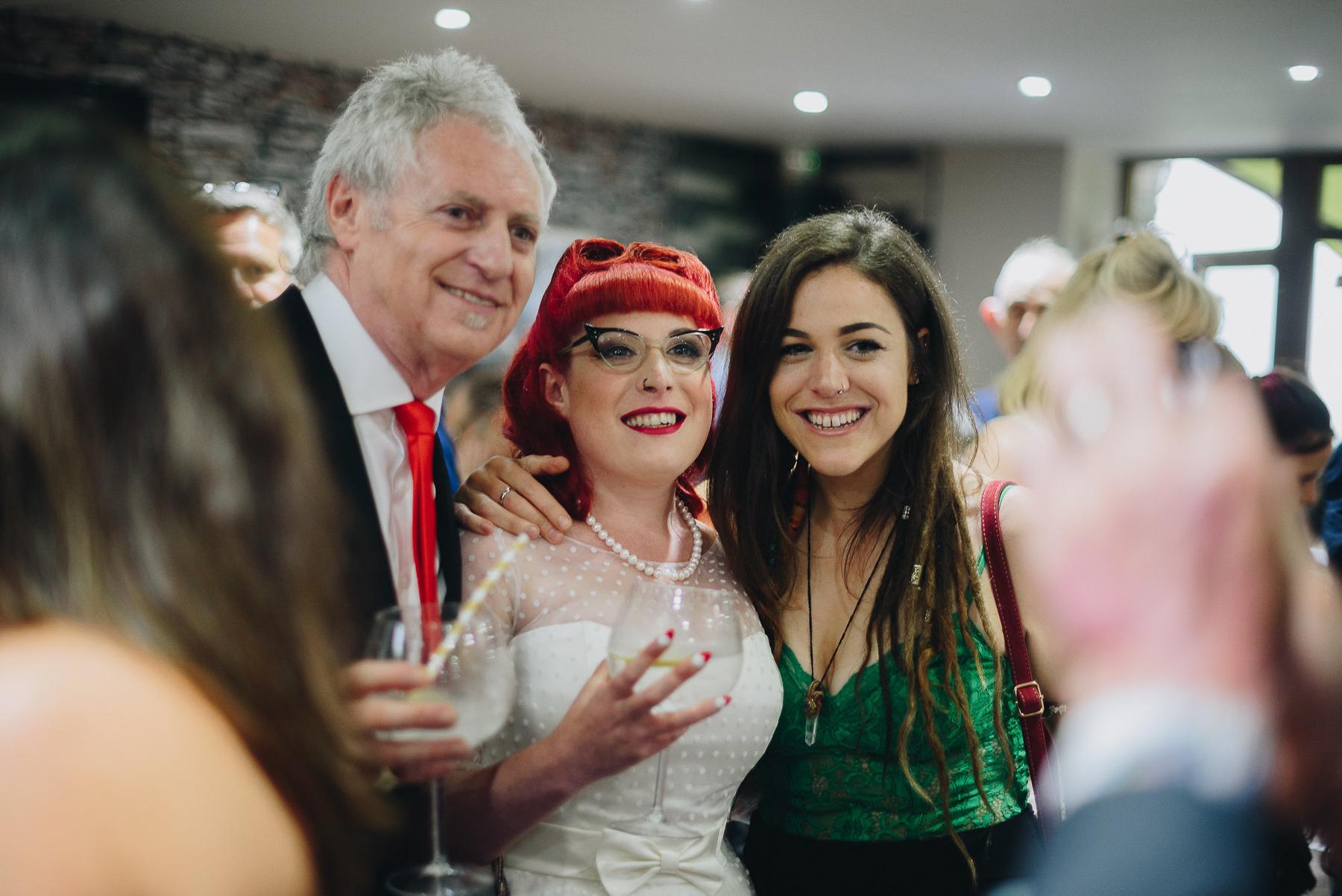 Wellbeing_Farm_Wedding_Photography_The_Pin-Up_Bride_Lara_Shaun-110.jpg