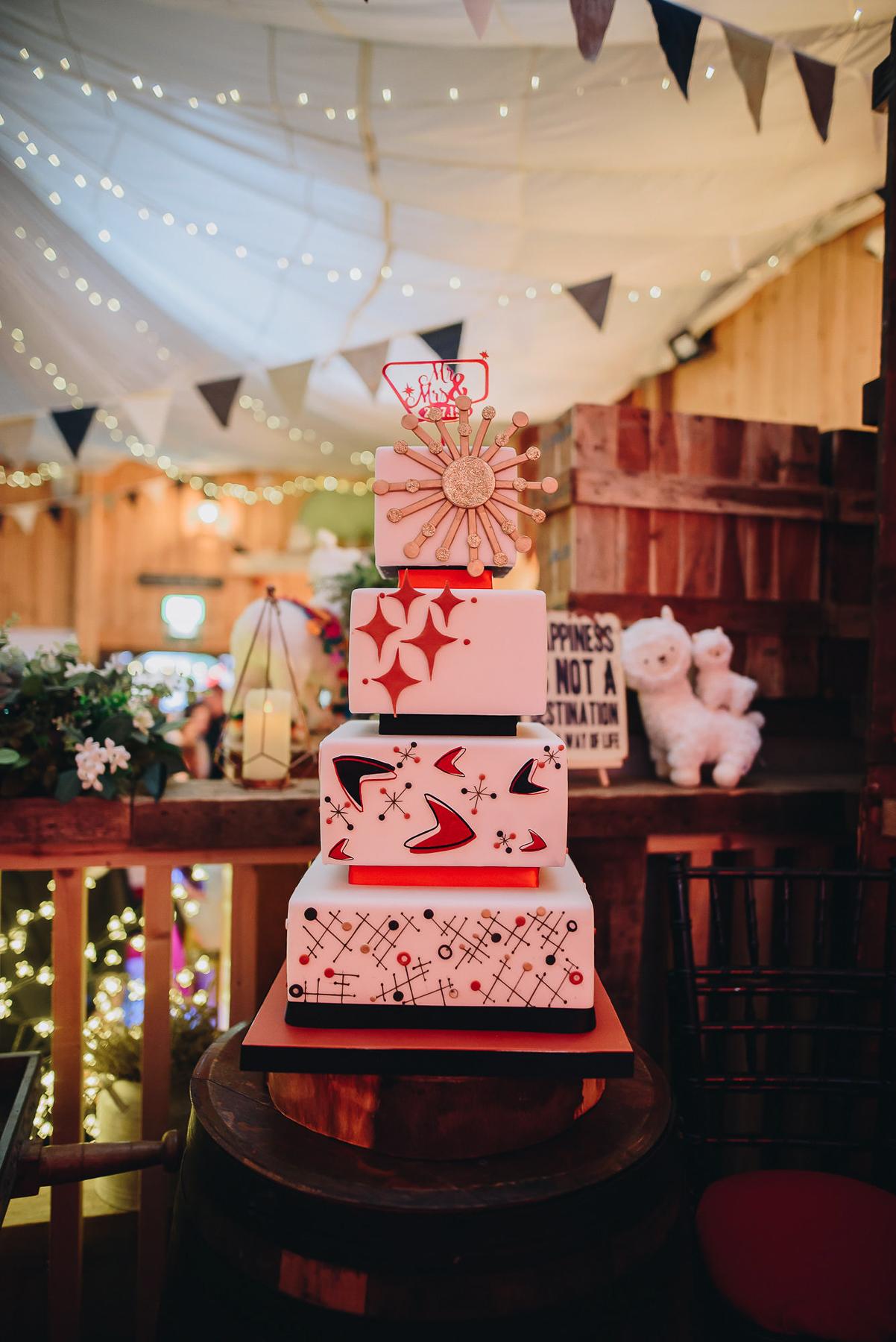 Wellbeing_Farm_Wedding_Photography_The_Pin-Up_Bride_Lara_Shaun-111.jpg