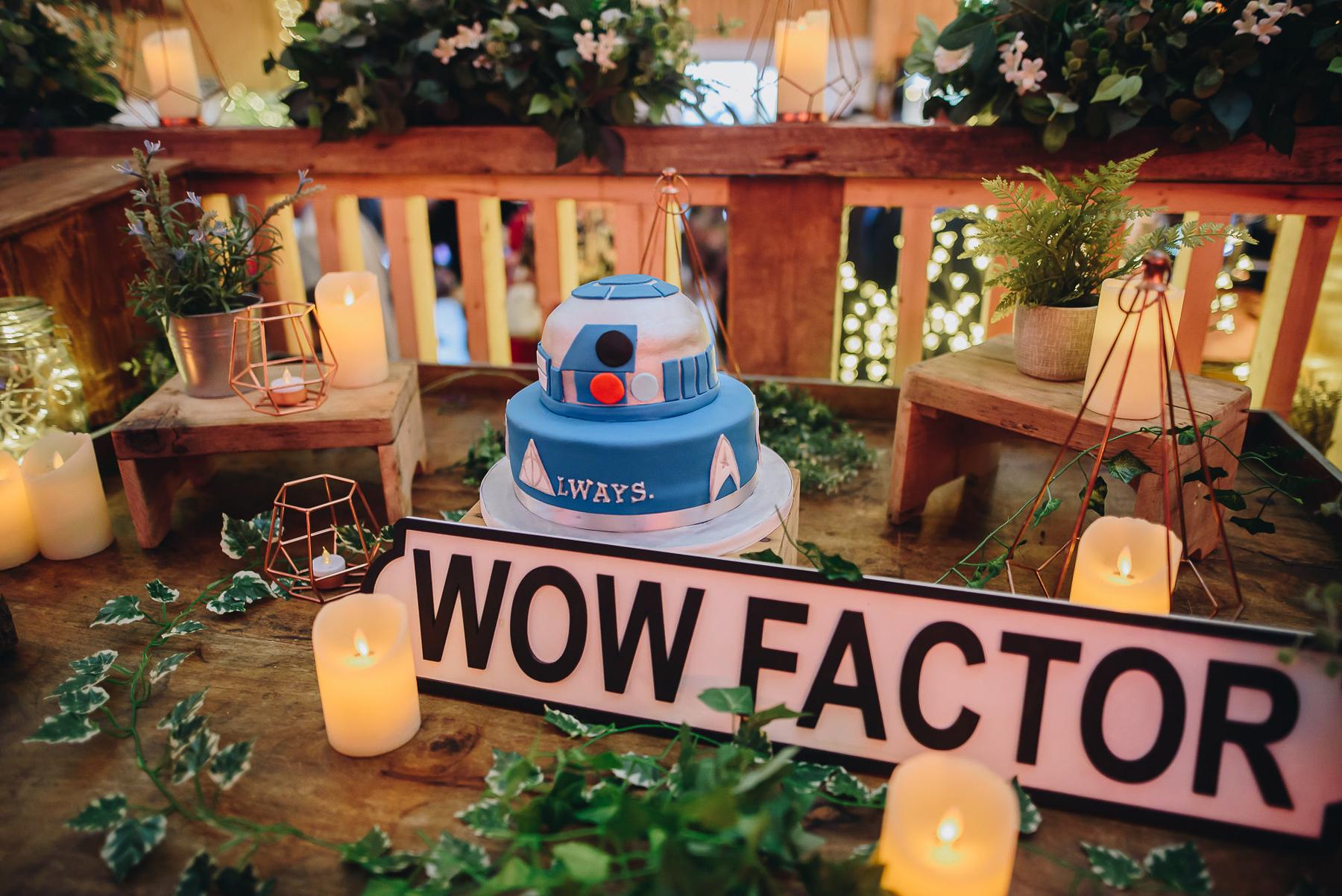Wellbeing_Farm_Wedding_Photography_The_Pin-Up_Bride_Lara_Shaun-112.jpg