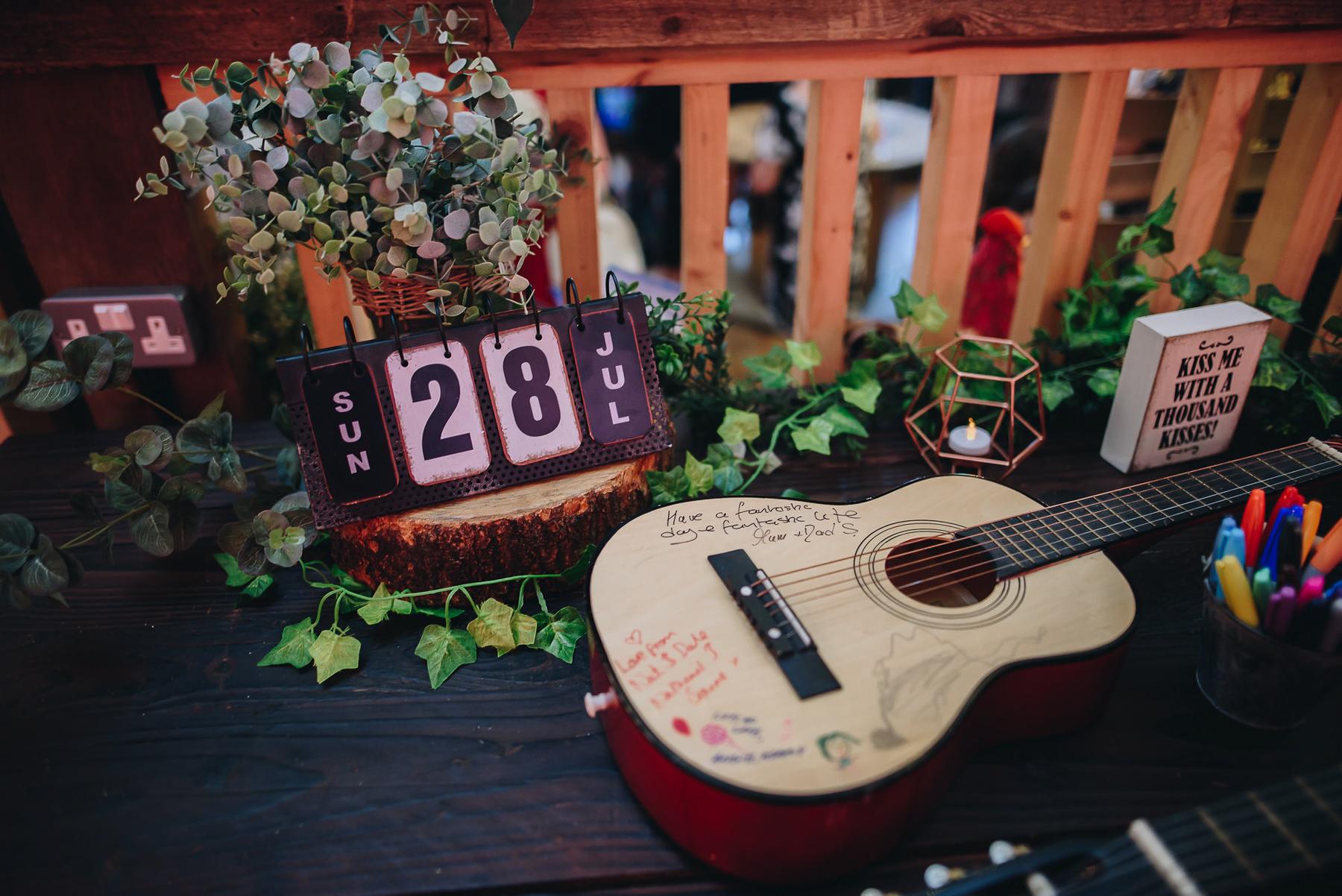 Wellbeing_Farm_Wedding_Photography_The_Pin-Up_Bride_Lara_Shaun-113.jpg