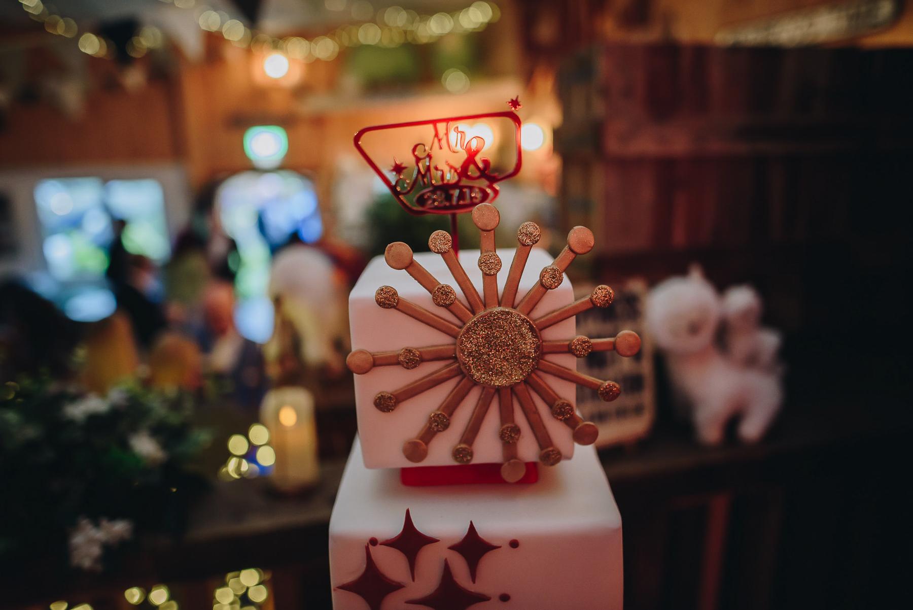 Wellbeing_Farm_Wedding_Photography_The_Pin-Up_Bride_Lara_Shaun-117.jpg
