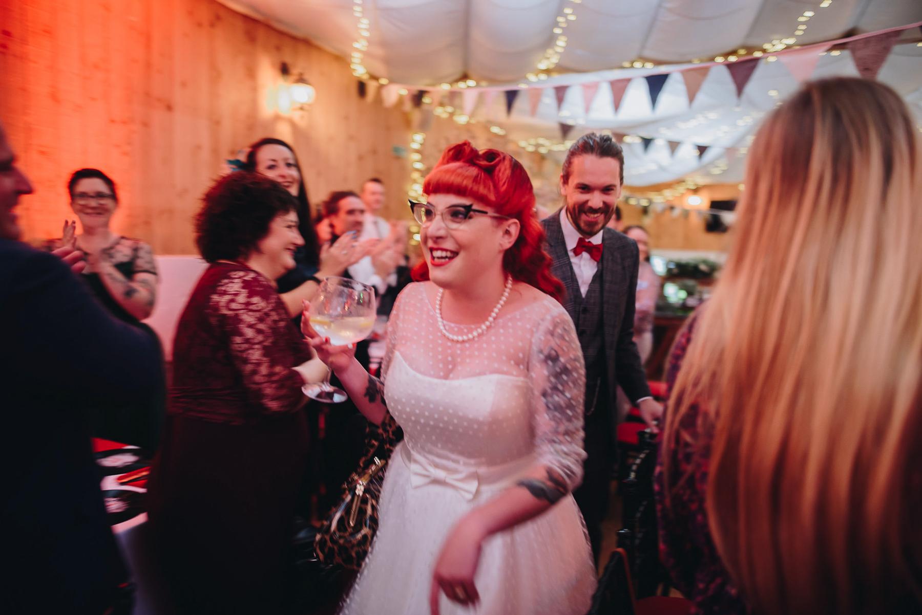 Wellbeing_Farm_Wedding_Photography_The_Pin-Up_Bride_Lara_Shaun-120.jpg