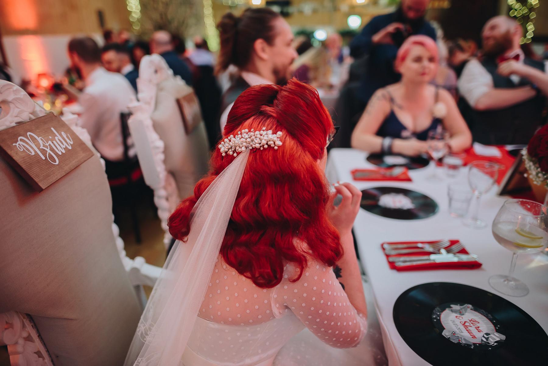 Wellbeing_Farm_Wedding_Photography_The_Pin-Up_Bride_Lara_Shaun-122.jpg