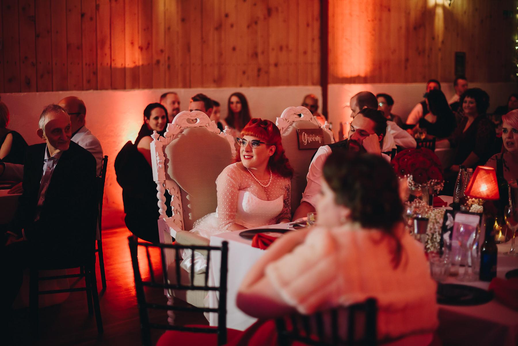 Wellbeing_Farm_Wedding_Photography_The_Pin-Up_Bride_Lara_Shaun-126.jpg