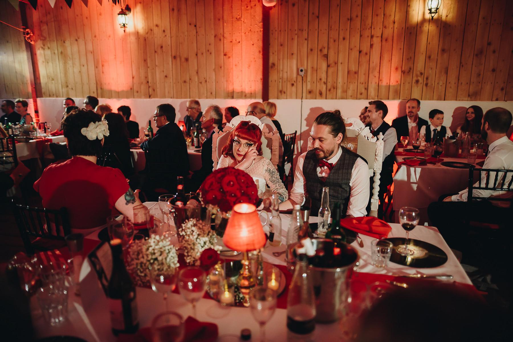 Wellbeing_Farm_Wedding_Photography_The_Pin-Up_Bride_Lara_Shaun-133.jpg