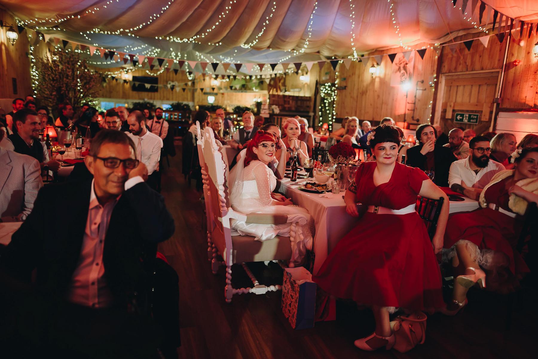 Wellbeing_Farm_Wedding_Photography_The_Pin-Up_Bride_Lara_Shaun-136.jpg