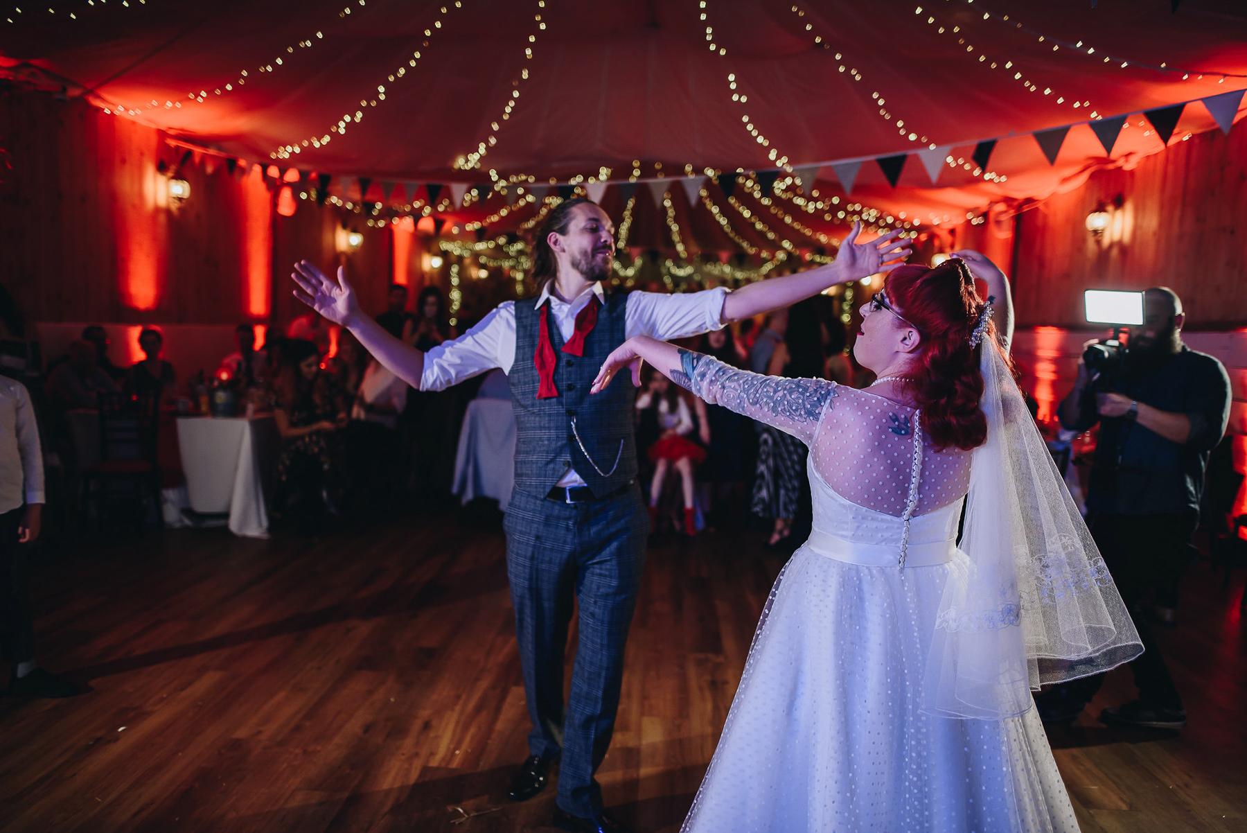 Wellbeing_Farm_Wedding_Photography_The_Pin-Up_Bride_Lara_Shaun-139.jpg