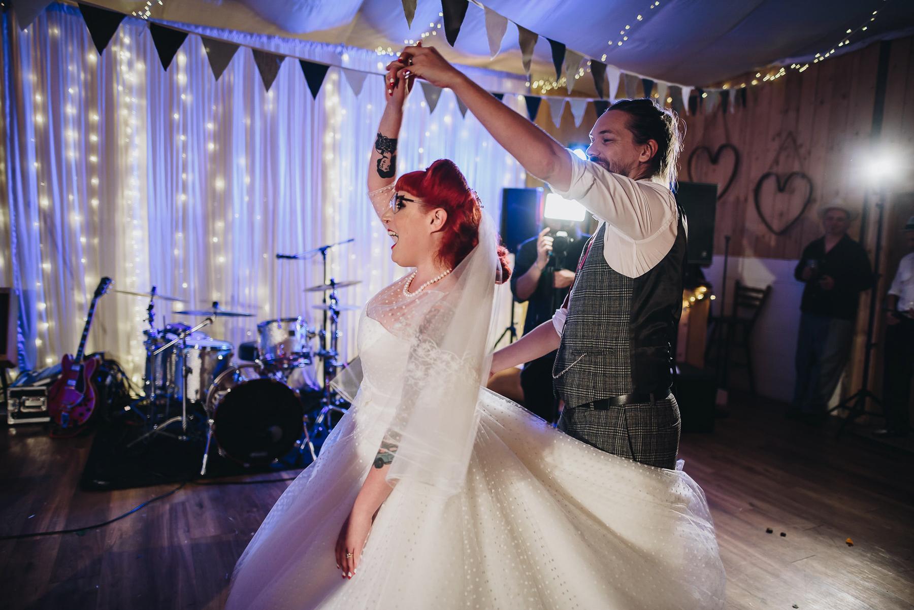 Wellbeing_Farm_Wedding_Photography_The_Pin-Up_Bride_Lara_Shaun-140.jpg