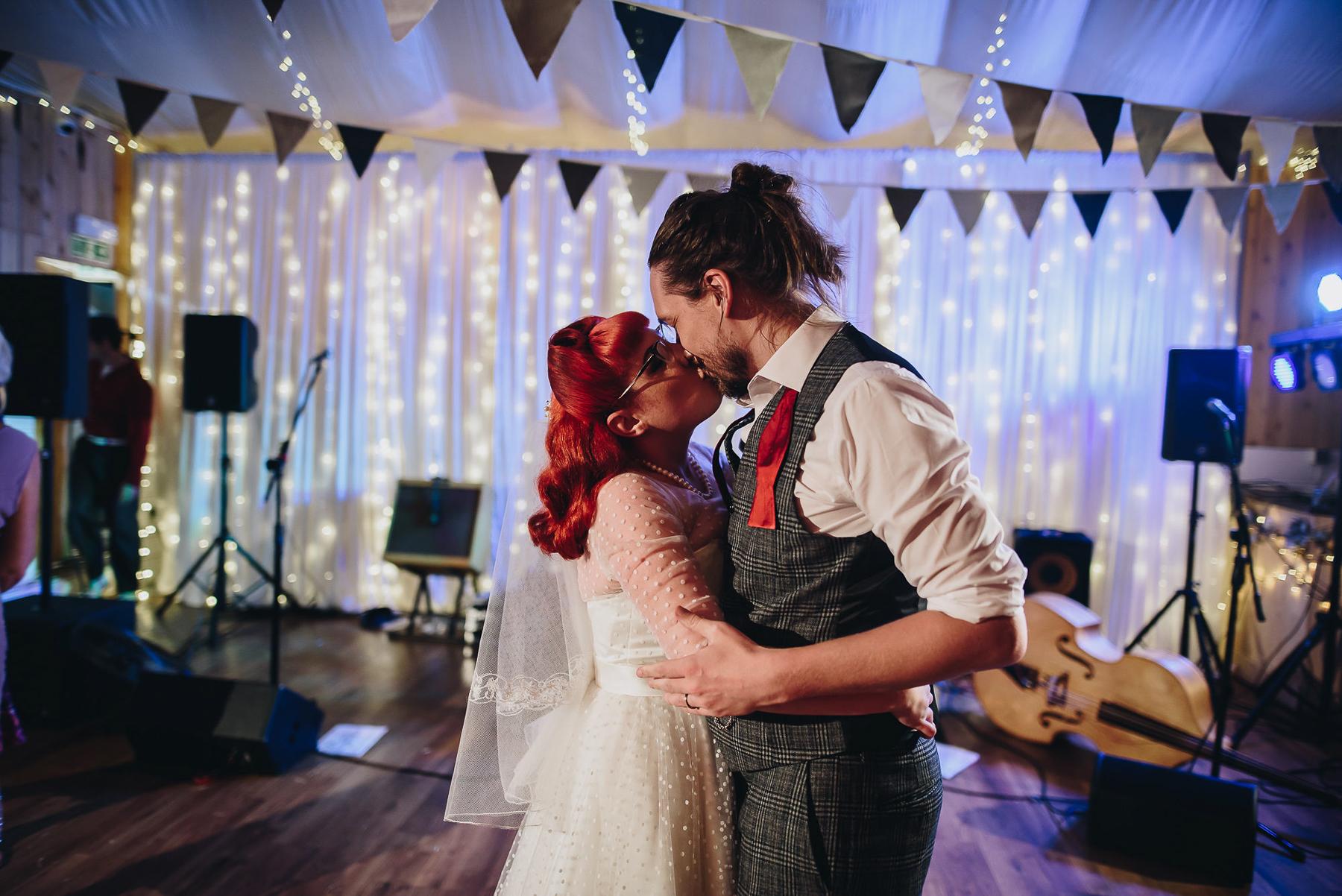 Wellbeing_Farm_Wedding_Photography_The_Pin-Up_Bride_Lara_Shaun-141.jpg