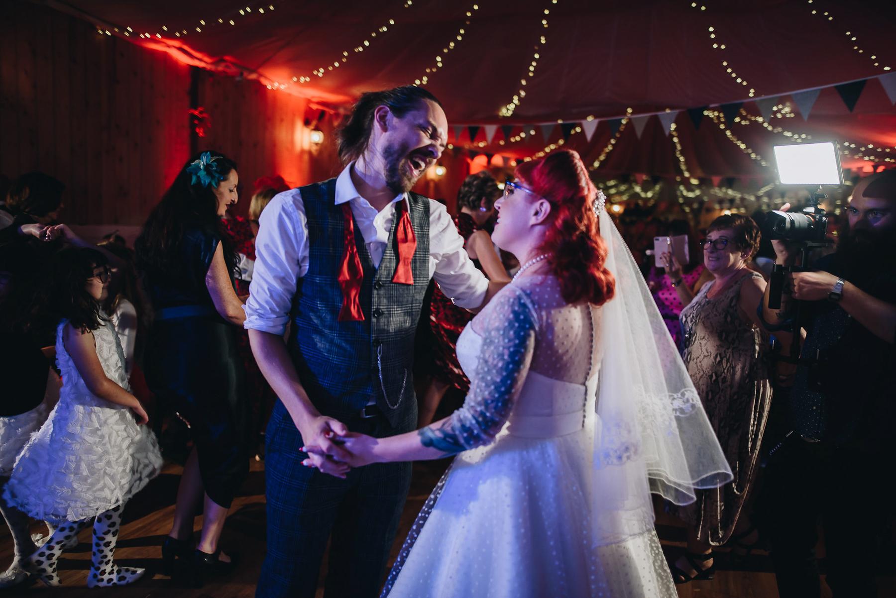 Wellbeing_Farm_Wedding_Photography_The_Pin-Up_Bride_Lara_Shaun-143.jpg