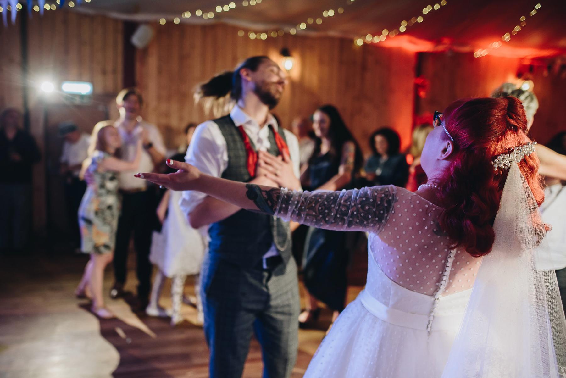 Wellbeing_Farm_Wedding_Photography_The_Pin-Up_Bride_Lara_Shaun-144.jpg