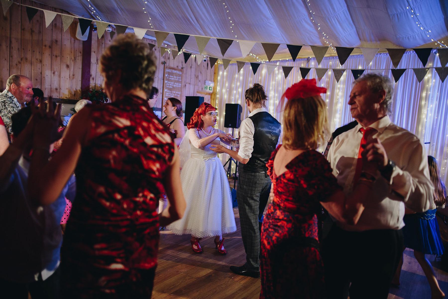 Wellbeing_Farm_Wedding_Photography_The_Pin-Up_Bride_Lara_Shaun-145.jpg