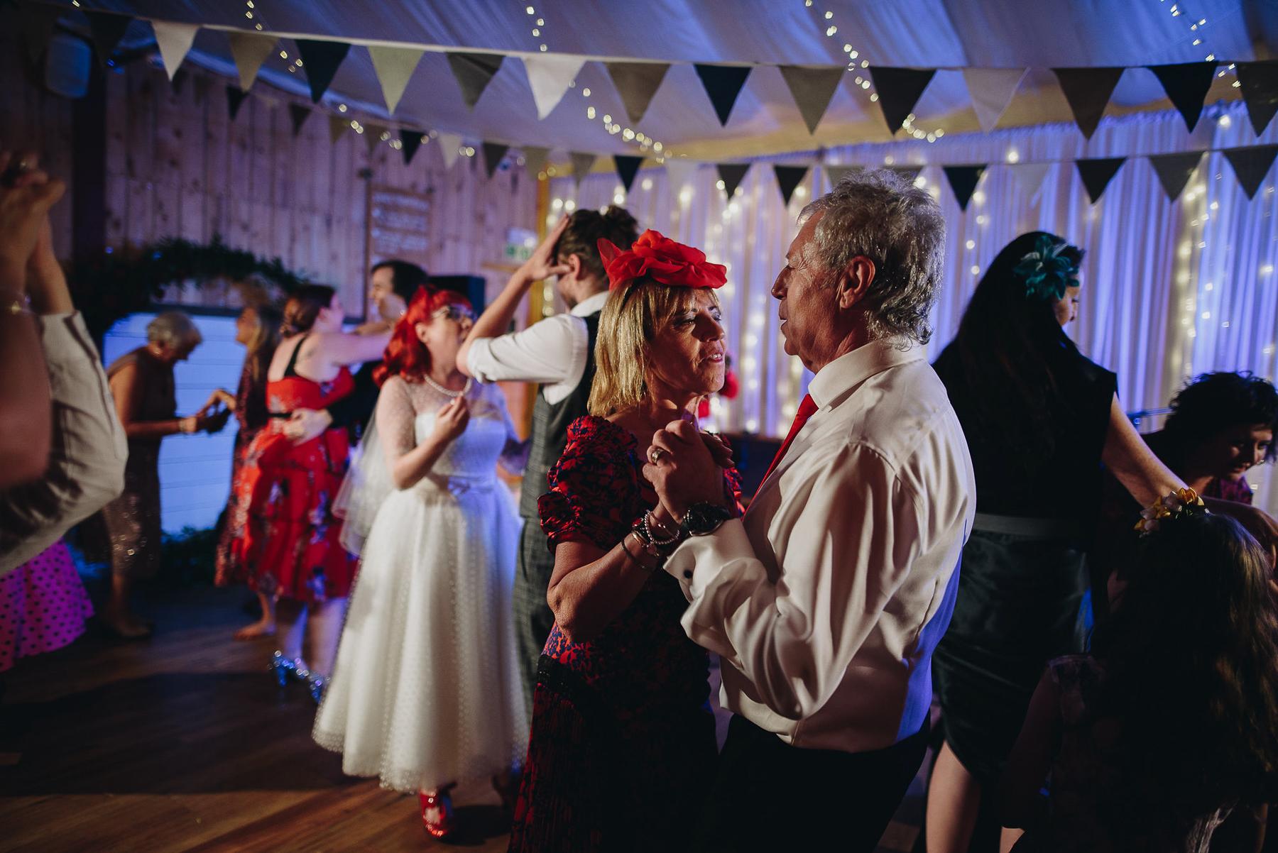 Wellbeing_Farm_Wedding_Photography_The_Pin-Up_Bride_Lara_Shaun-146.jpg