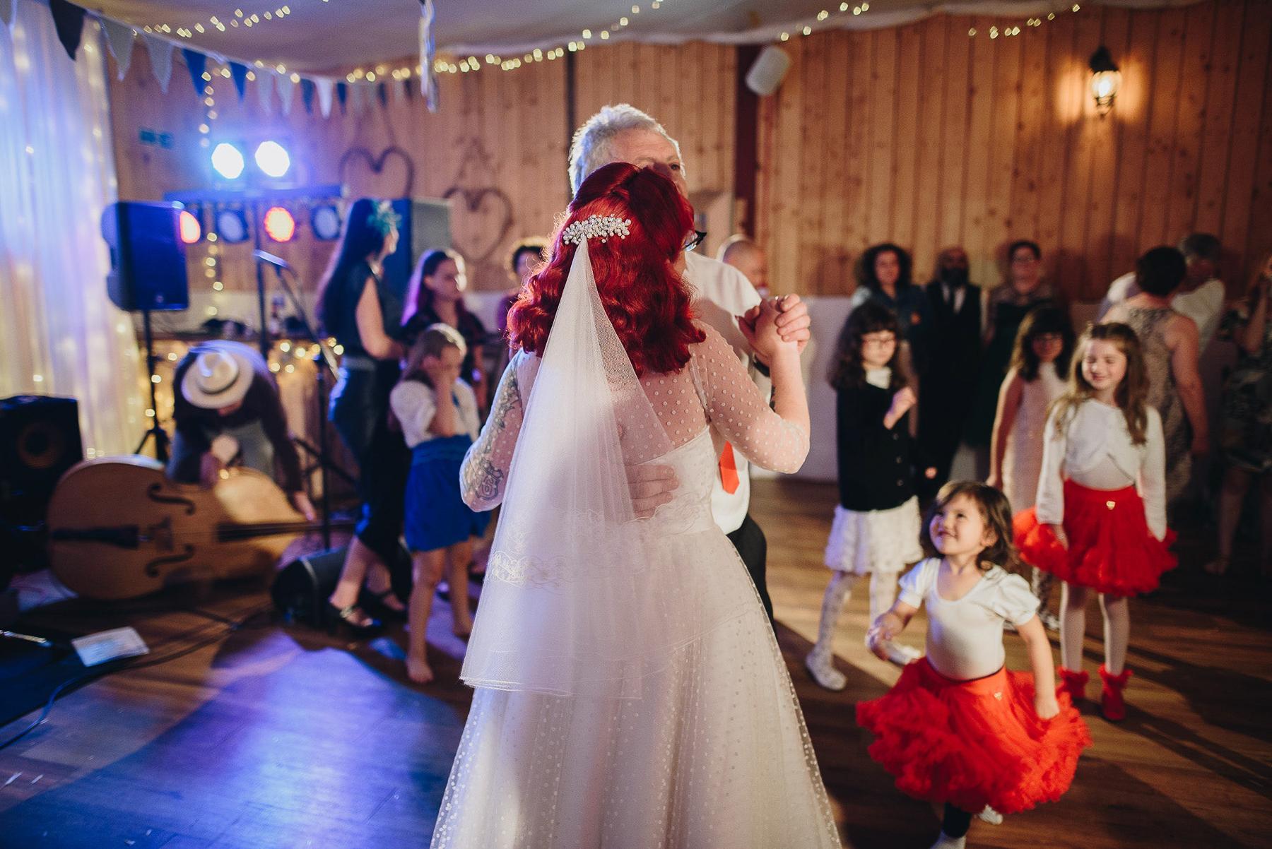 Wellbeing_Farm_Wedding_Photography_The_Pin-Up_Bride_Lara_Shaun-148.jpg