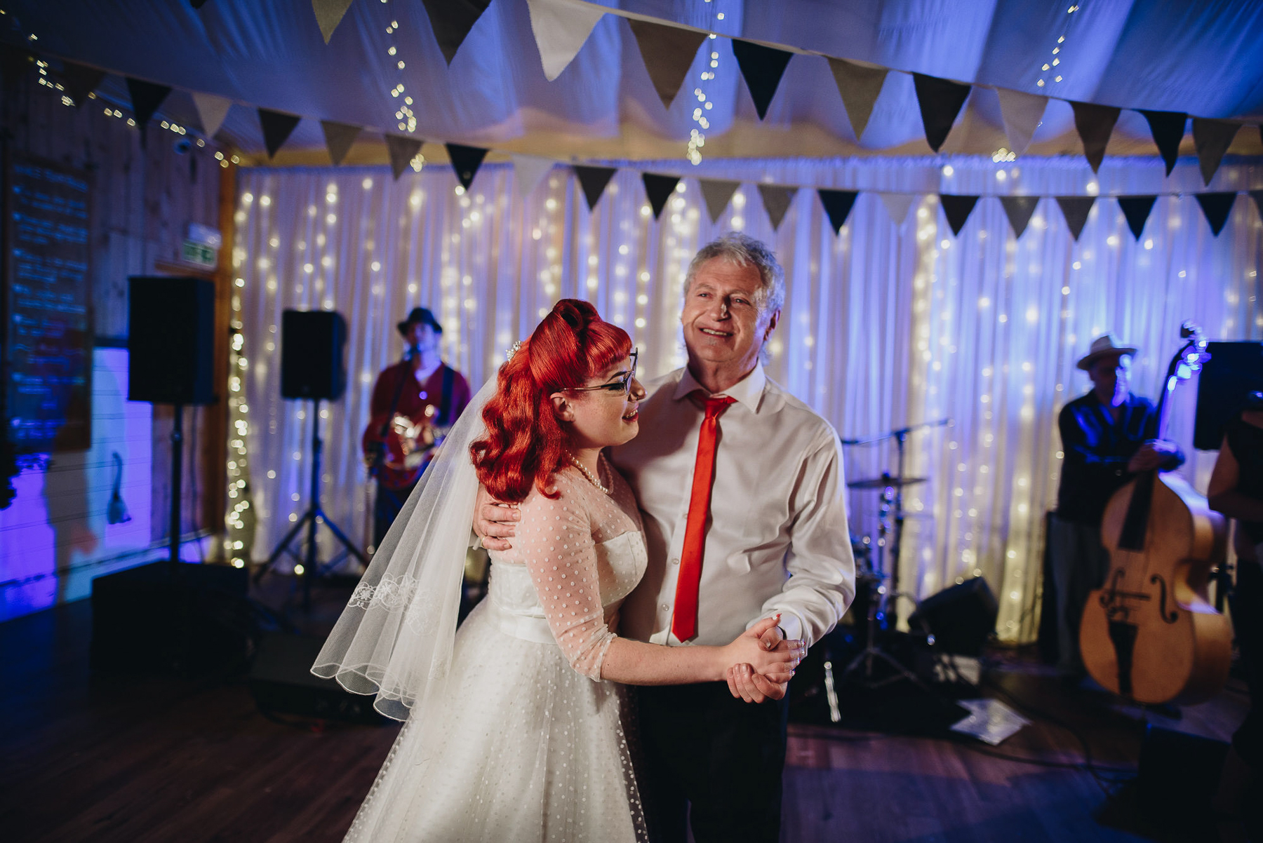 Wellbeing_Farm_Wedding_Photography_The_Pin-Up_Bride_Lara_Shaun-150.jpg