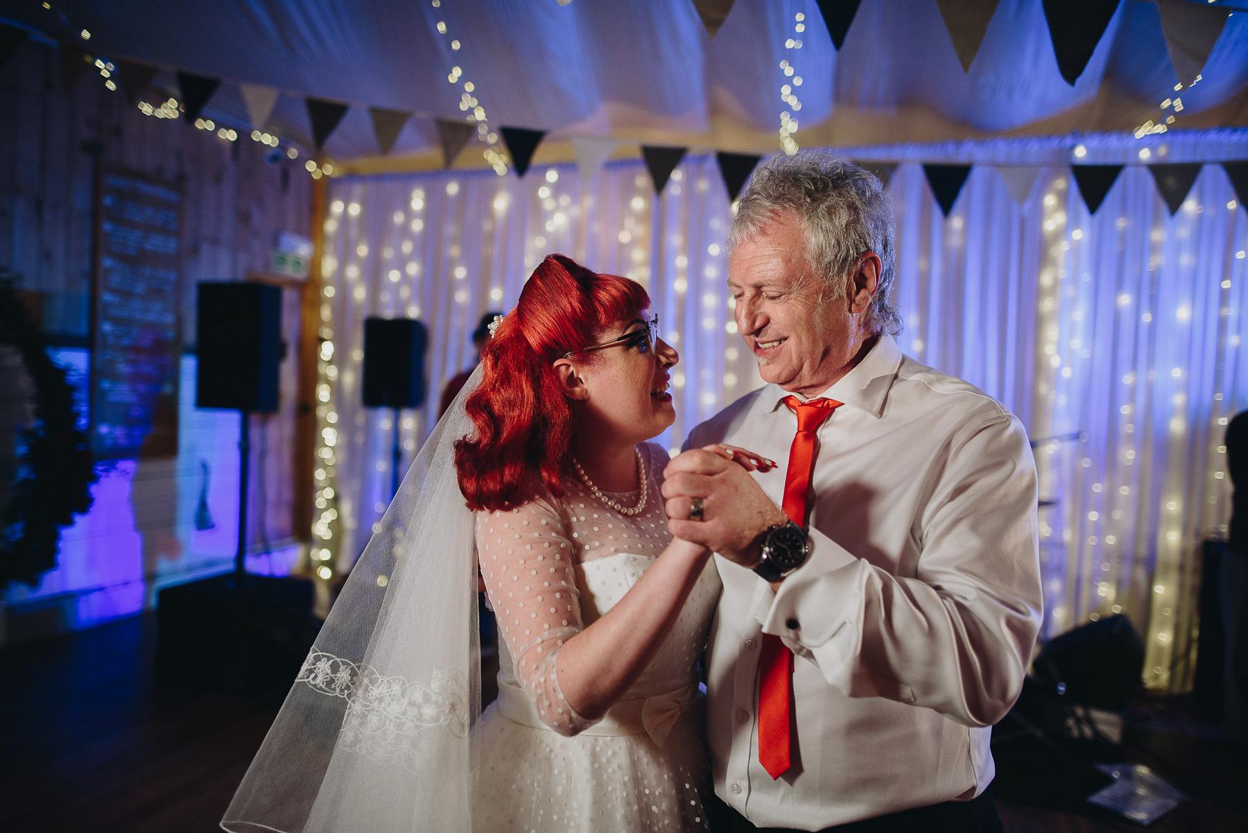 Wellbeing_Farm_Wedding_Photography_The_Pin-Up_Bride_Lara_Shaun-151.jpg