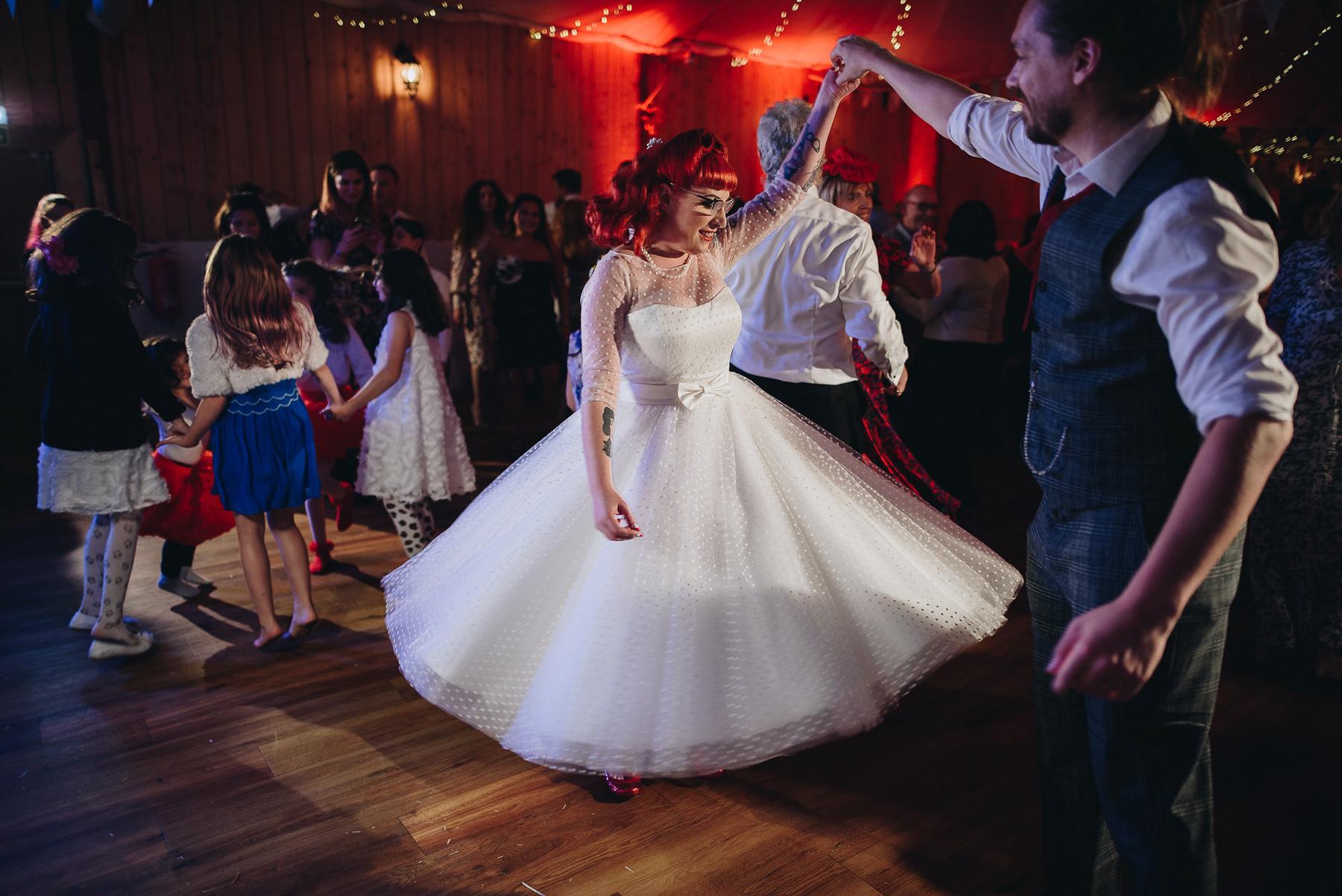 Wellbeing_Farm_Wedding_Photography_The_Pin-Up_Bride_Lara_Shaun-153.jpg
