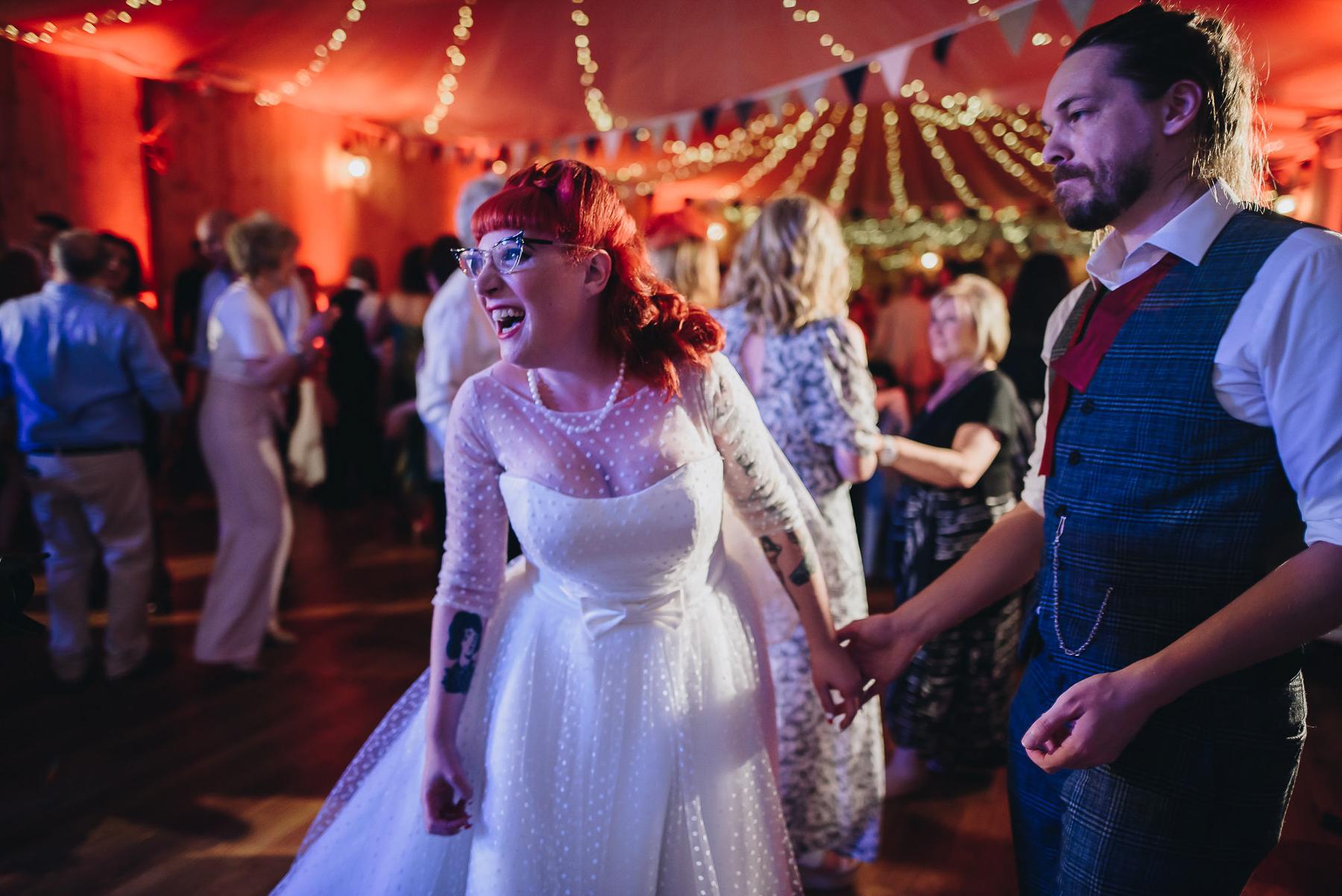 Wellbeing_Farm_Wedding_Photography_The_Pin-Up_Bride_Lara_Shaun-154.jpg