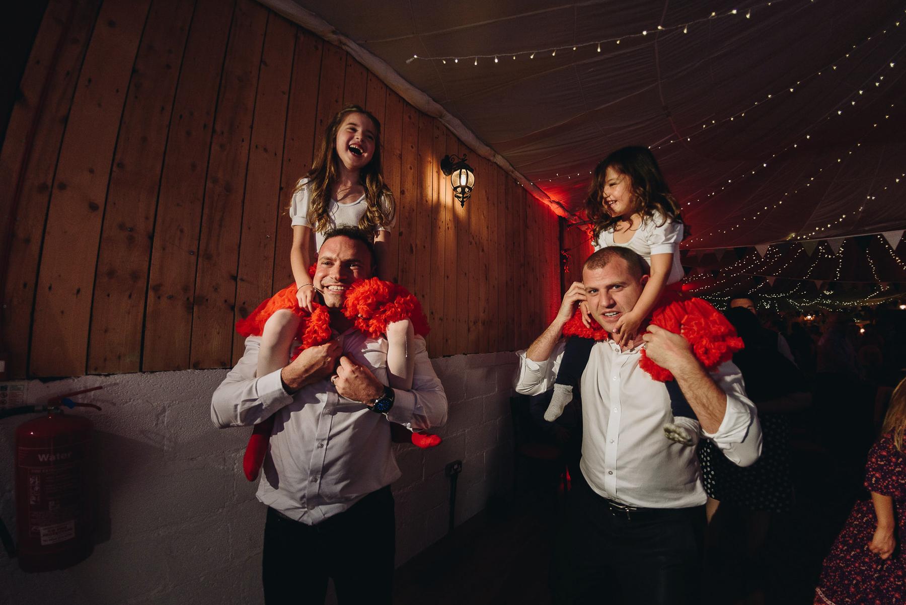 Wellbeing_Farm_Wedding_Photography_The_Pin-Up_Bride_Lara_Shaun-159.jpg