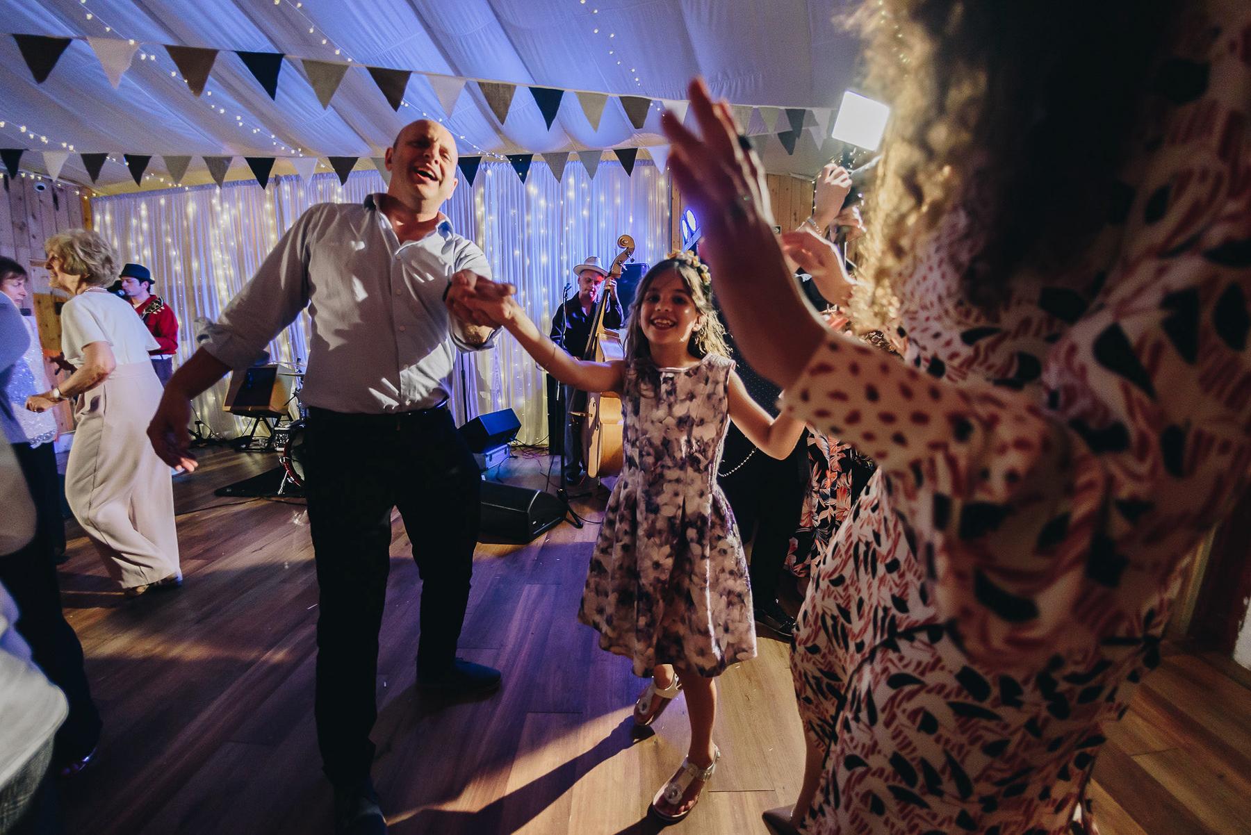 Wellbeing_Farm_Wedding_Photography_The_Pin-Up_Bride_Lara_Shaun-160.jpg