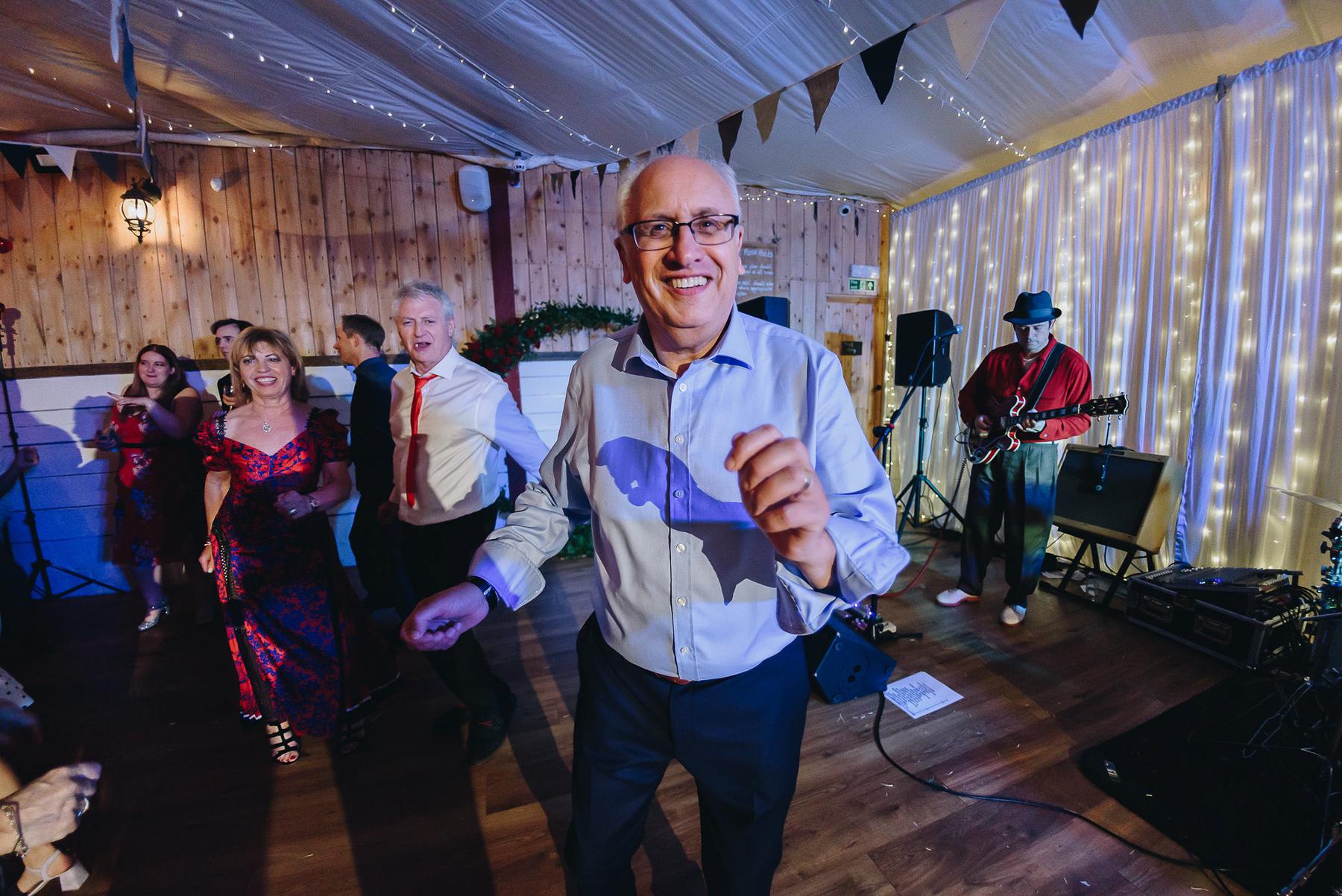 Wellbeing_Farm_Wedding_Photography_The_Pin-Up_Bride_Lara_Shaun-161.jpg