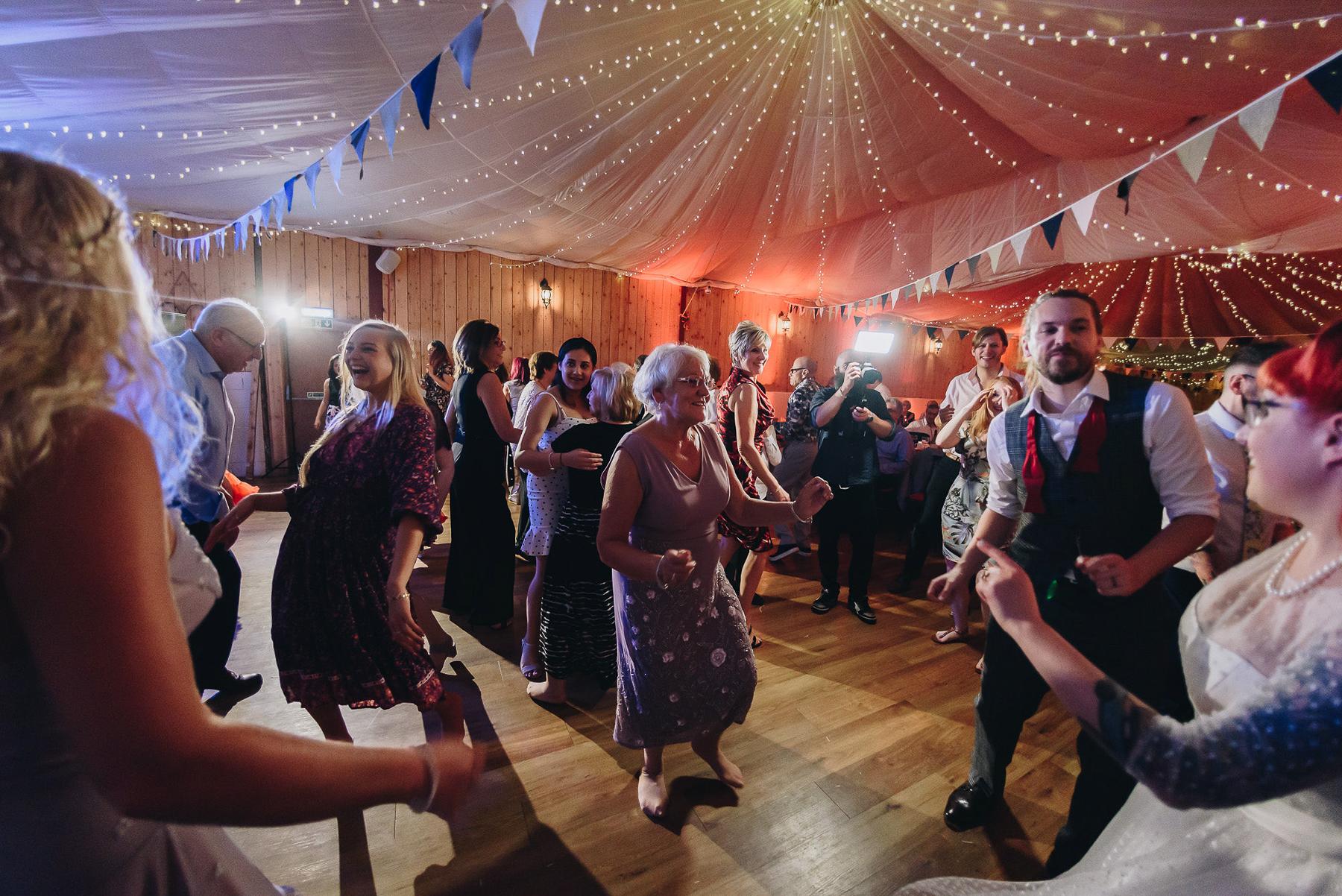 Wellbeing_Farm_Wedding_Photography_The_Pin-Up_Bride_Lara_Shaun-162.jpg