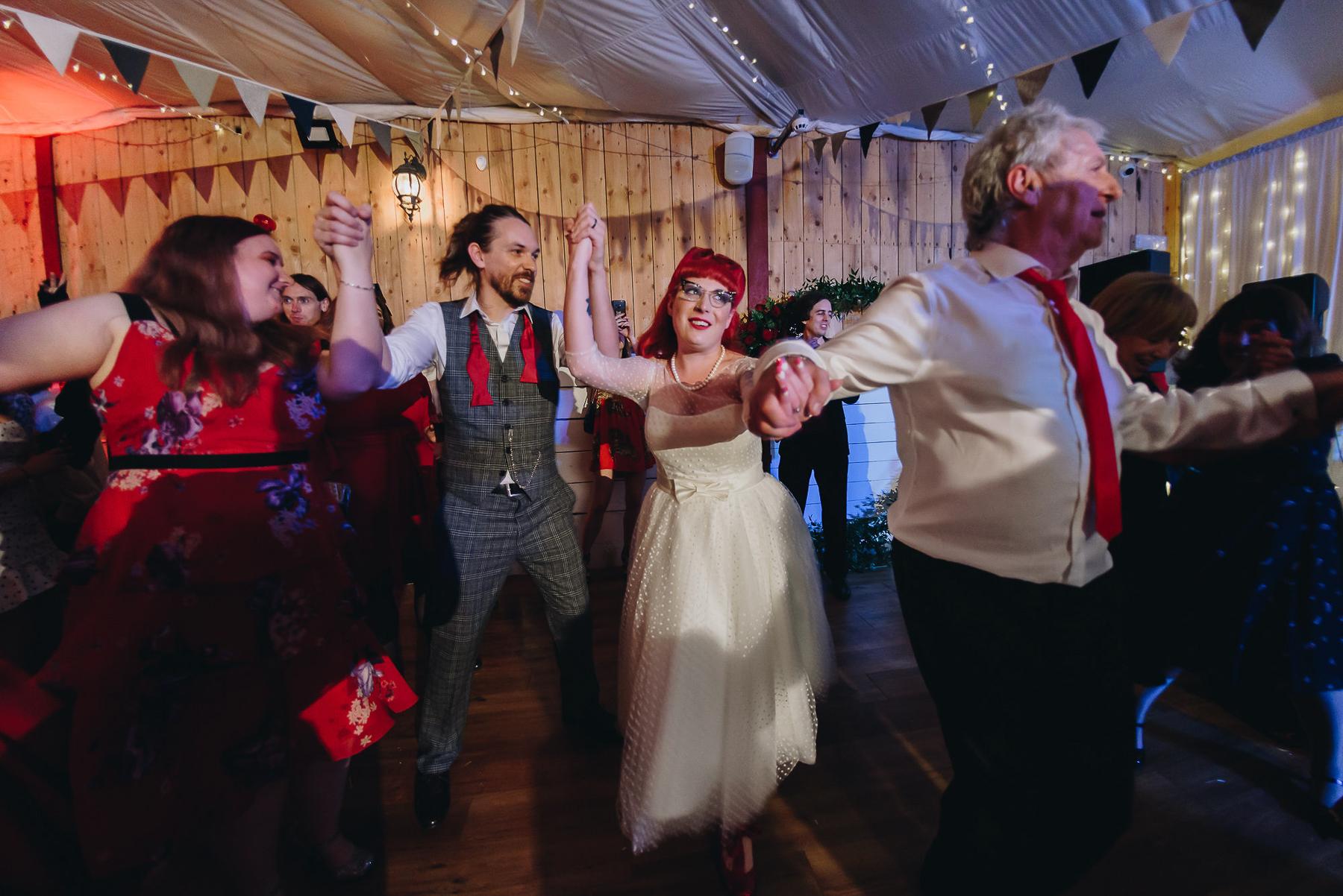 Wellbeing_Farm_Wedding_Photography_The_Pin-Up_Bride_Lara_Shaun-166.jpg