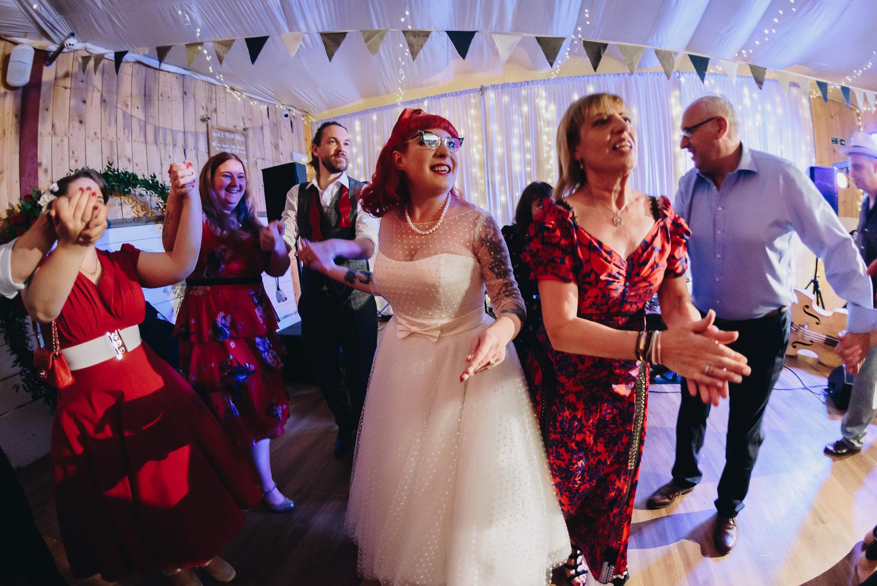 Wellbeing_Farm_Wedding_Photography_The_Pin-Up_Bride_Lara_Shaun-167.jpg