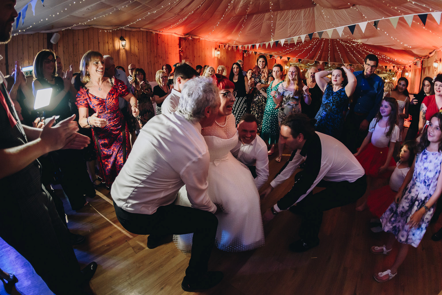Wellbeing_Farm_Wedding_Photography_The_Pin-Up_Bride_Lara_Shaun-168.jpg