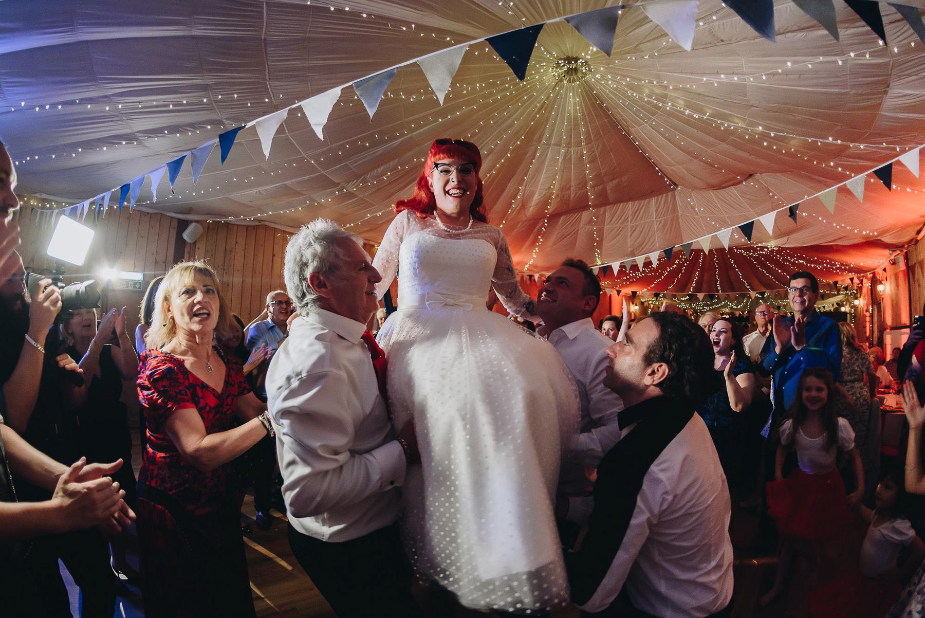 Wellbeing_Farm_Wedding_Photography_The_Pin-Up_Bride_Lara_Shaun-169.jpg