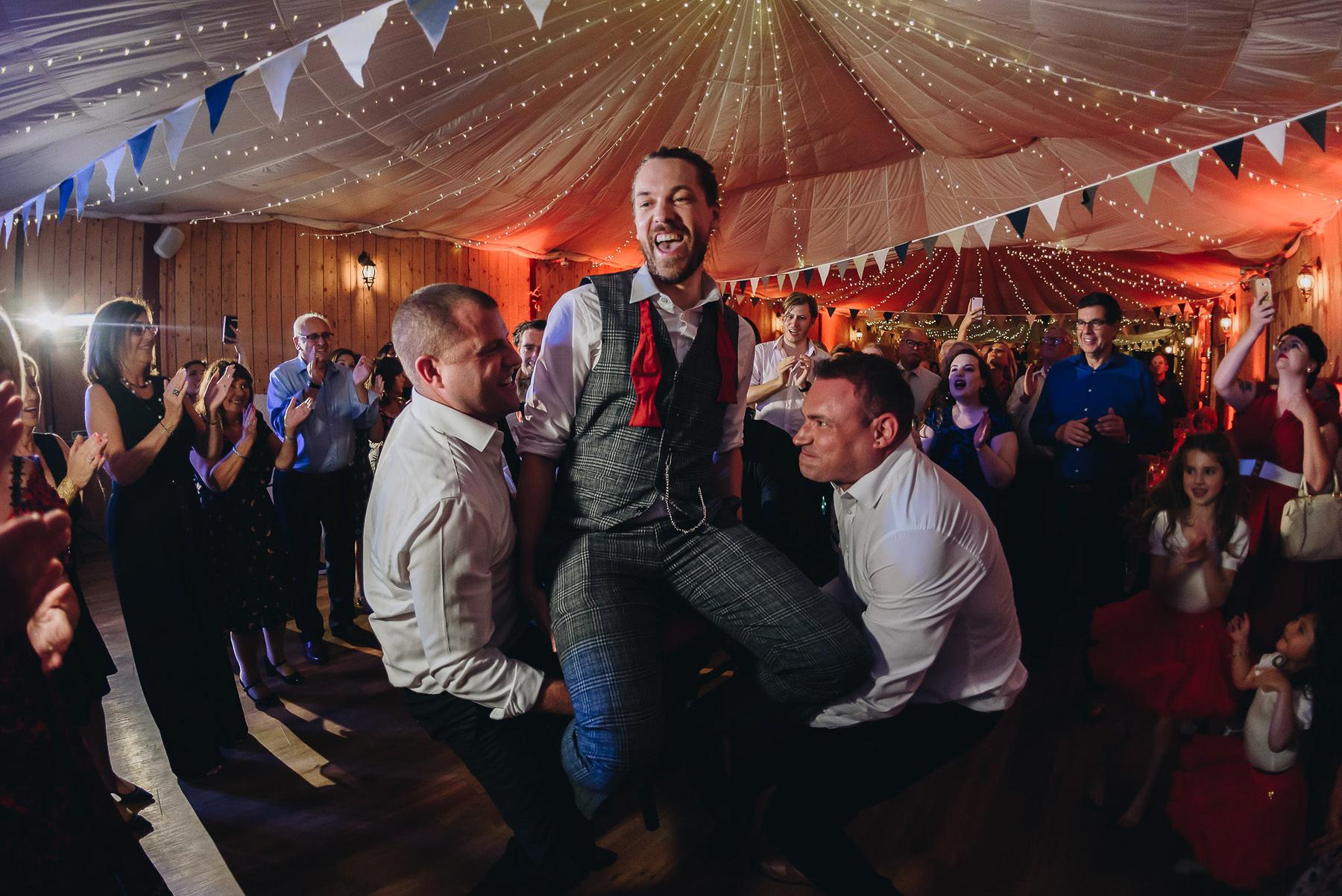Wellbeing_Farm_Wedding_Photography_The_Pin-Up_Bride_Lara_Shaun-171.jpg