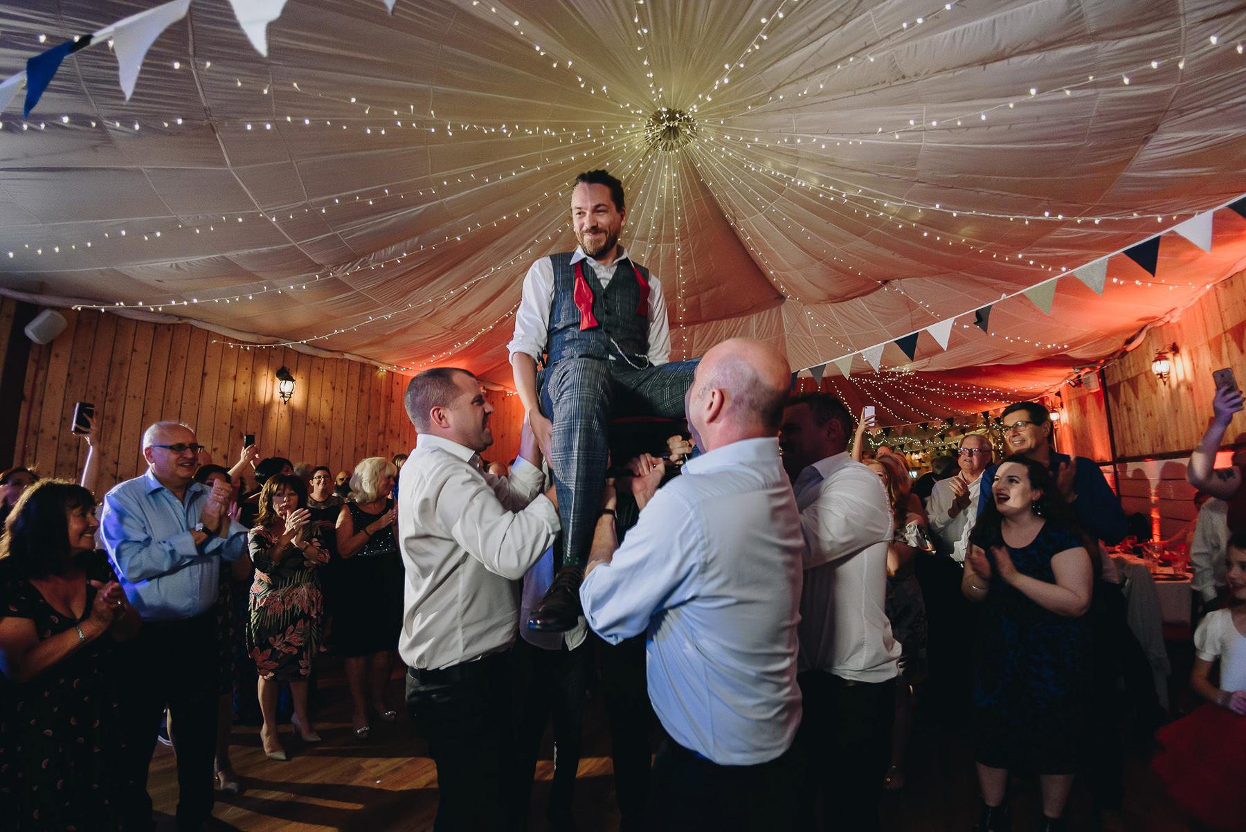 Wellbeing_Farm_Wedding_Photography_The_Pin-Up_Bride_Lara_Shaun-172.jpg