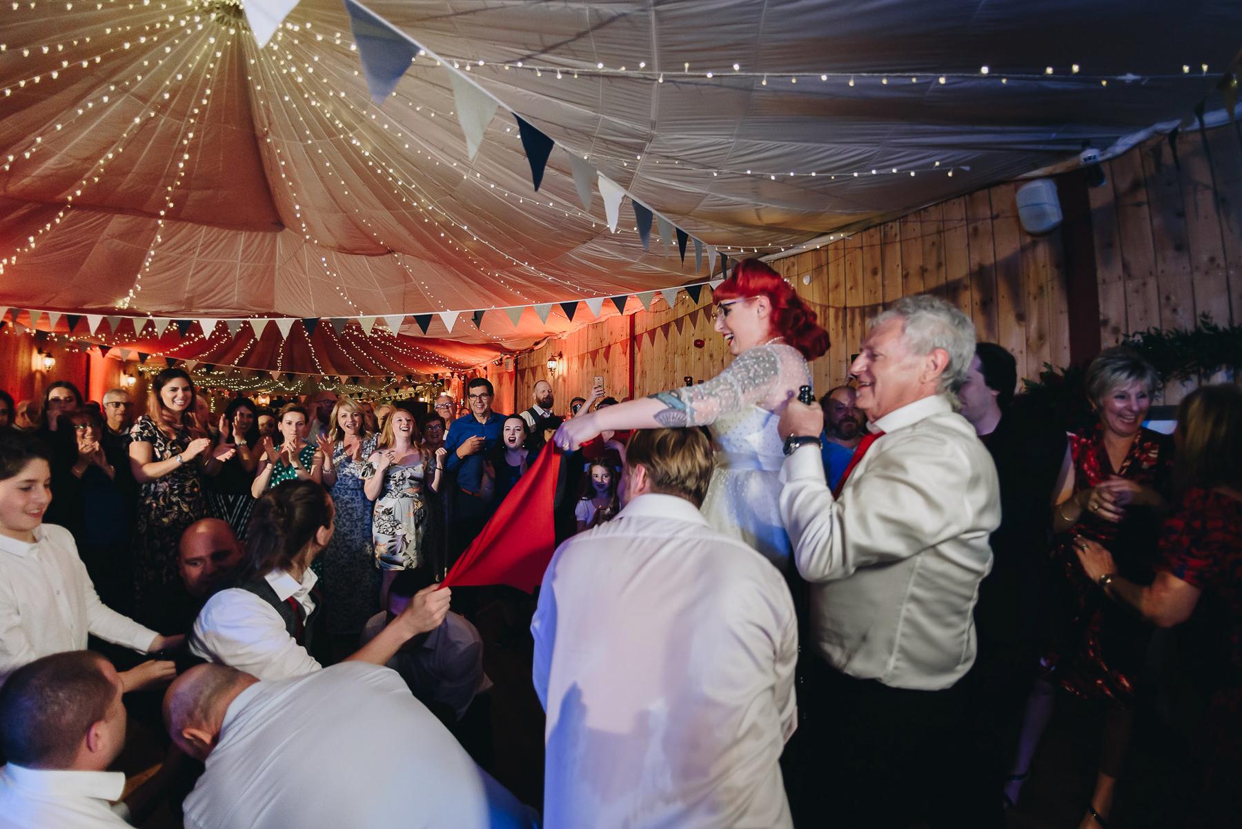 Wellbeing_Farm_Wedding_Photography_The_Pin-Up_Bride_Lara_Shaun-173.jpg
