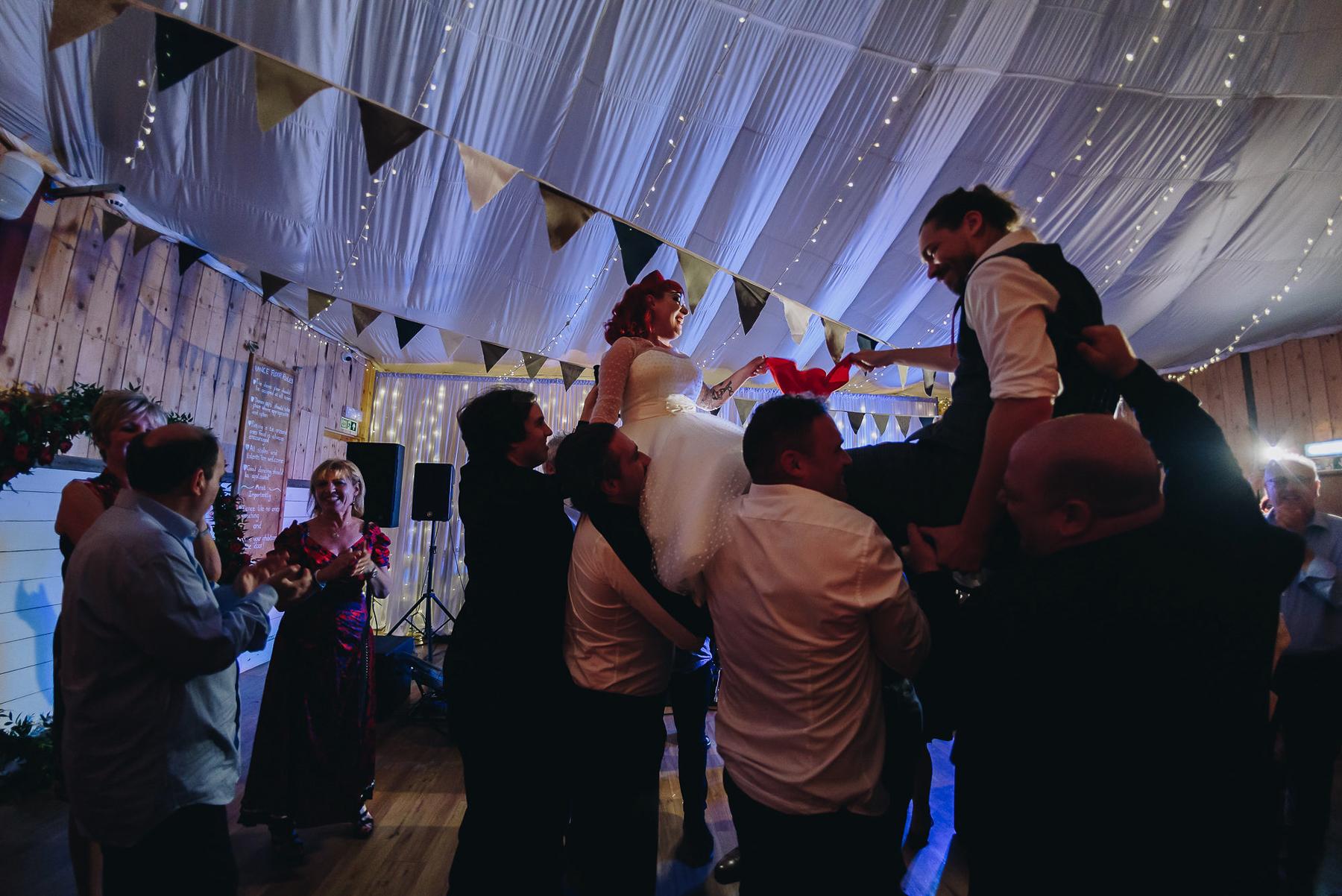 Wellbeing_Farm_Wedding_Photography_The_Pin-Up_Bride_Lara_Shaun-174.jpg