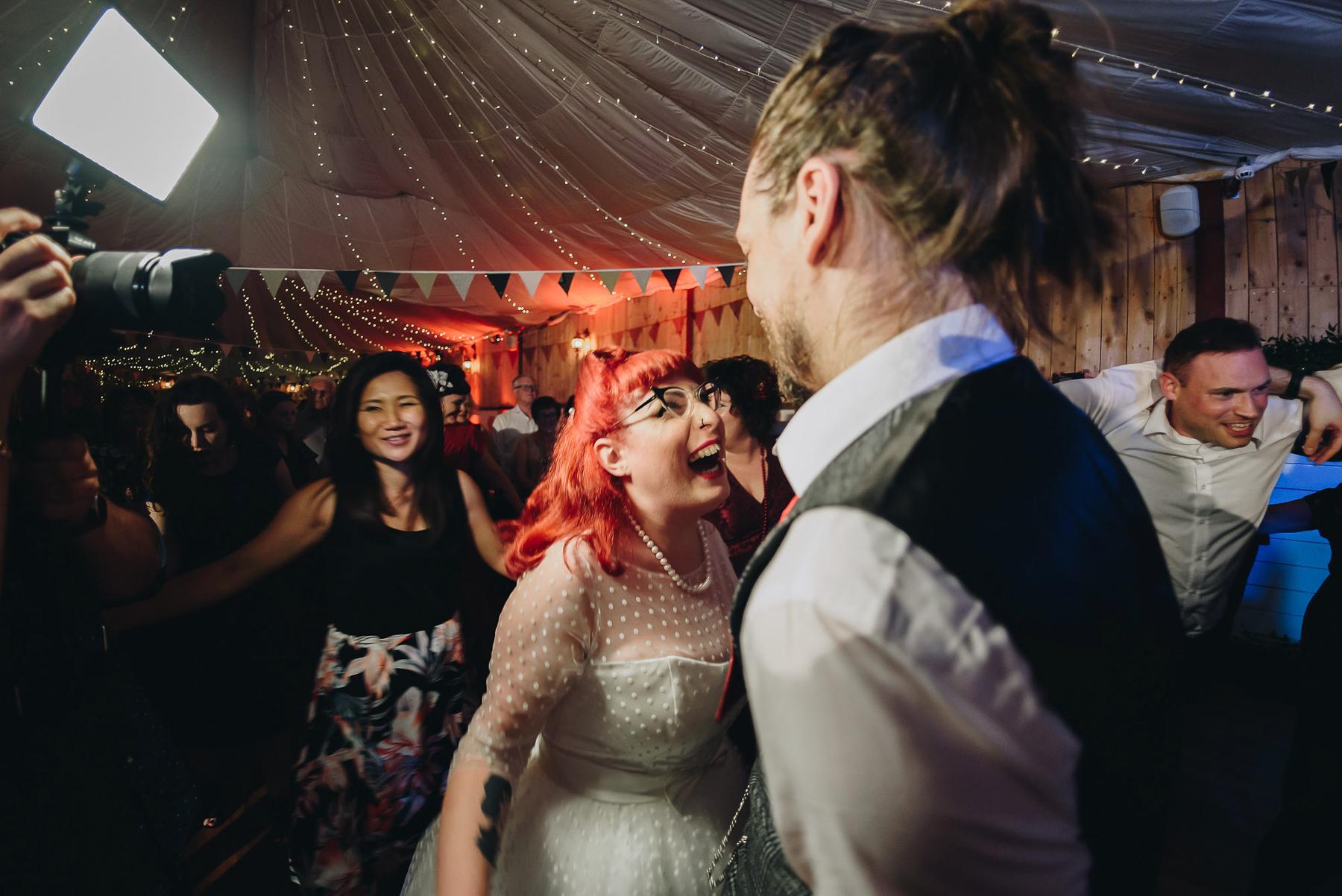 Wellbeing_Farm_Wedding_Photography_The_Pin-Up_Bride_Lara_Shaun-175.jpg