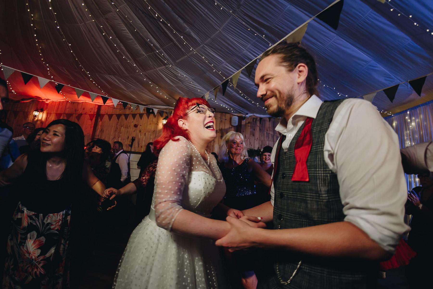 Wellbeing_Farm_Wedding_Photography_The_Pin-Up_Bride_Lara_Shaun-178.jpg