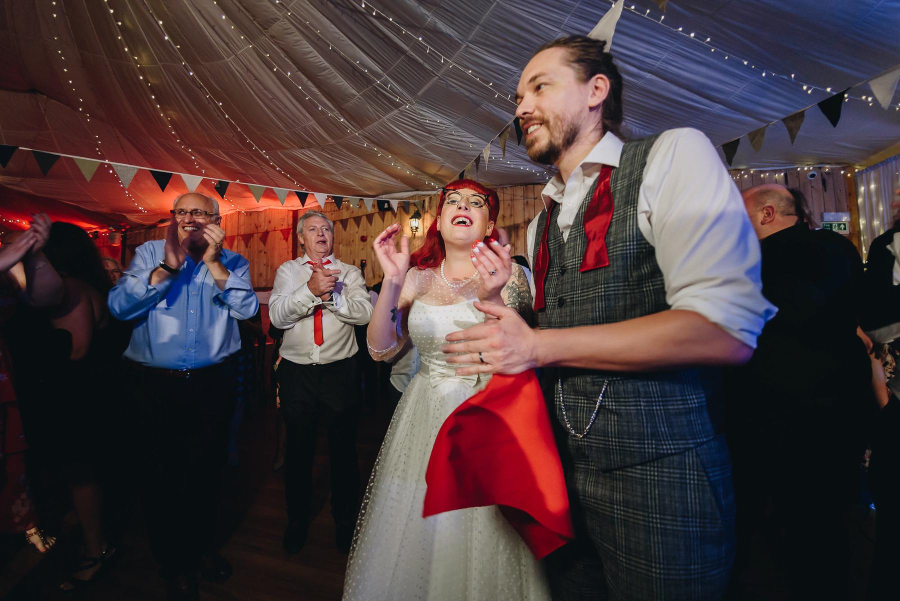 Wellbeing_Farm_Wedding_Photography_The_Pin-Up_Bride_Lara_Shaun-179.jpg