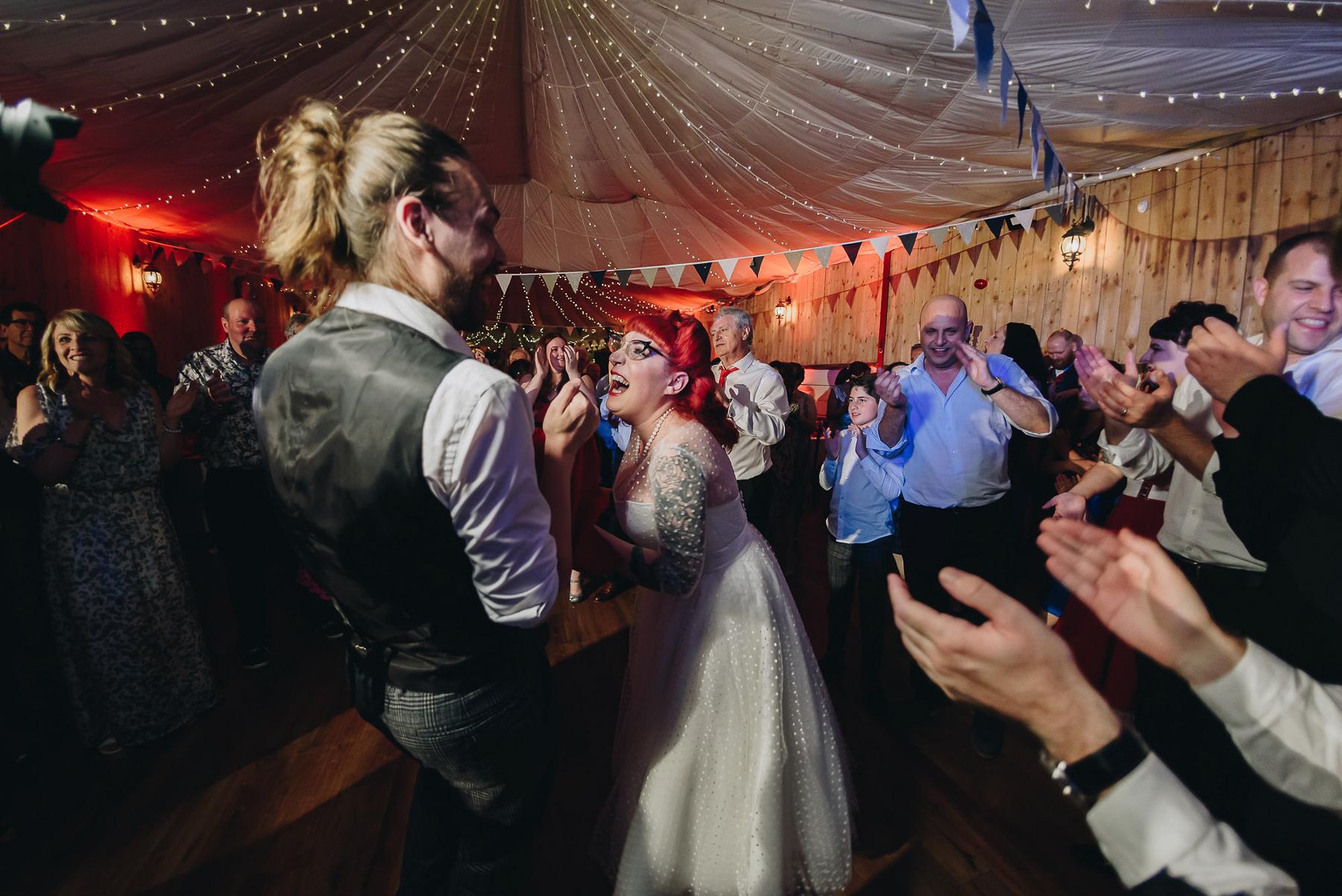 Wellbeing_Farm_Wedding_Photography_The_Pin-Up_Bride_Lara_Shaun-180.jpg