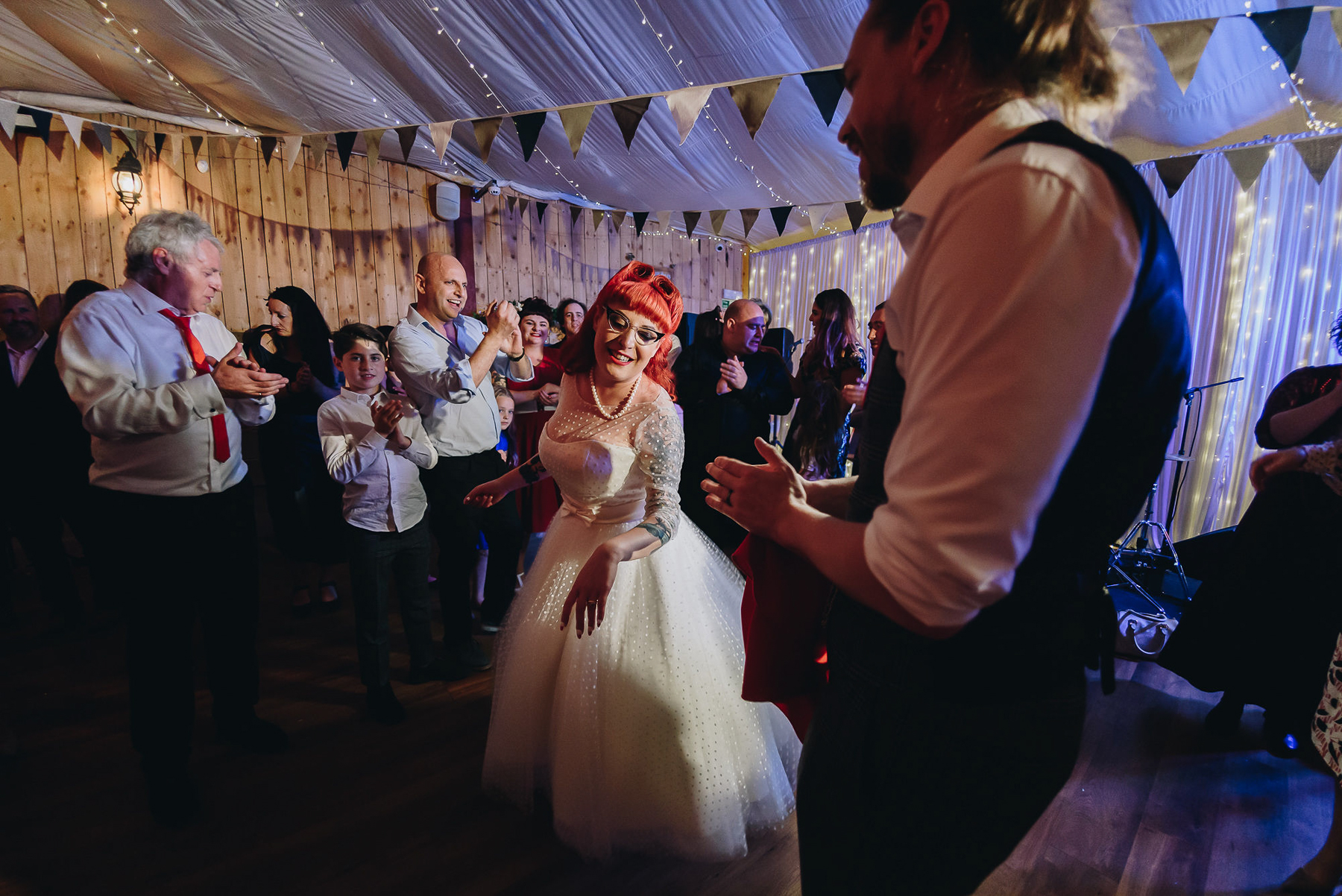Wellbeing_Farm_Wedding_Photography_The_Pin-Up_Bride_Lara_Shaun-181.jpg
