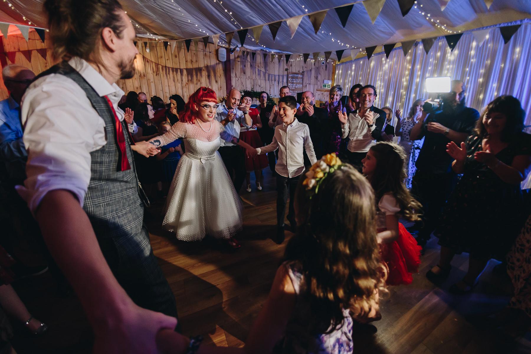 Wellbeing_Farm_Wedding_Photography_The_Pin-Up_Bride_Lara_Shaun-182.jpg
