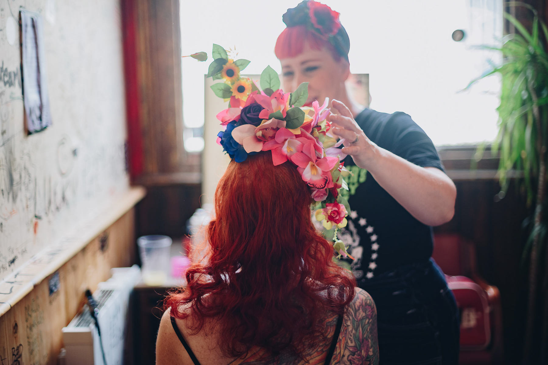 Alternative_Manchester_Northern_Quarter_Wedding_Photography_The_Pin-Up_Bride-11.jpg