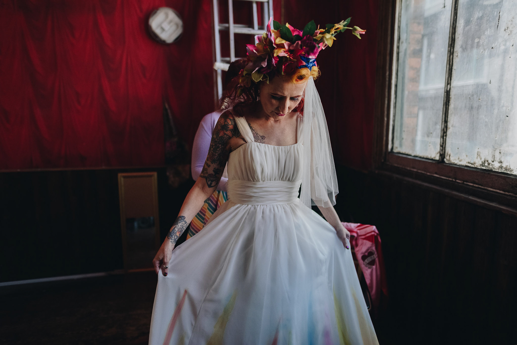 Alternative_Manchester_Northern_Quarter_Wedding_Photography_The_Pin-Up_Bride-18.jpg