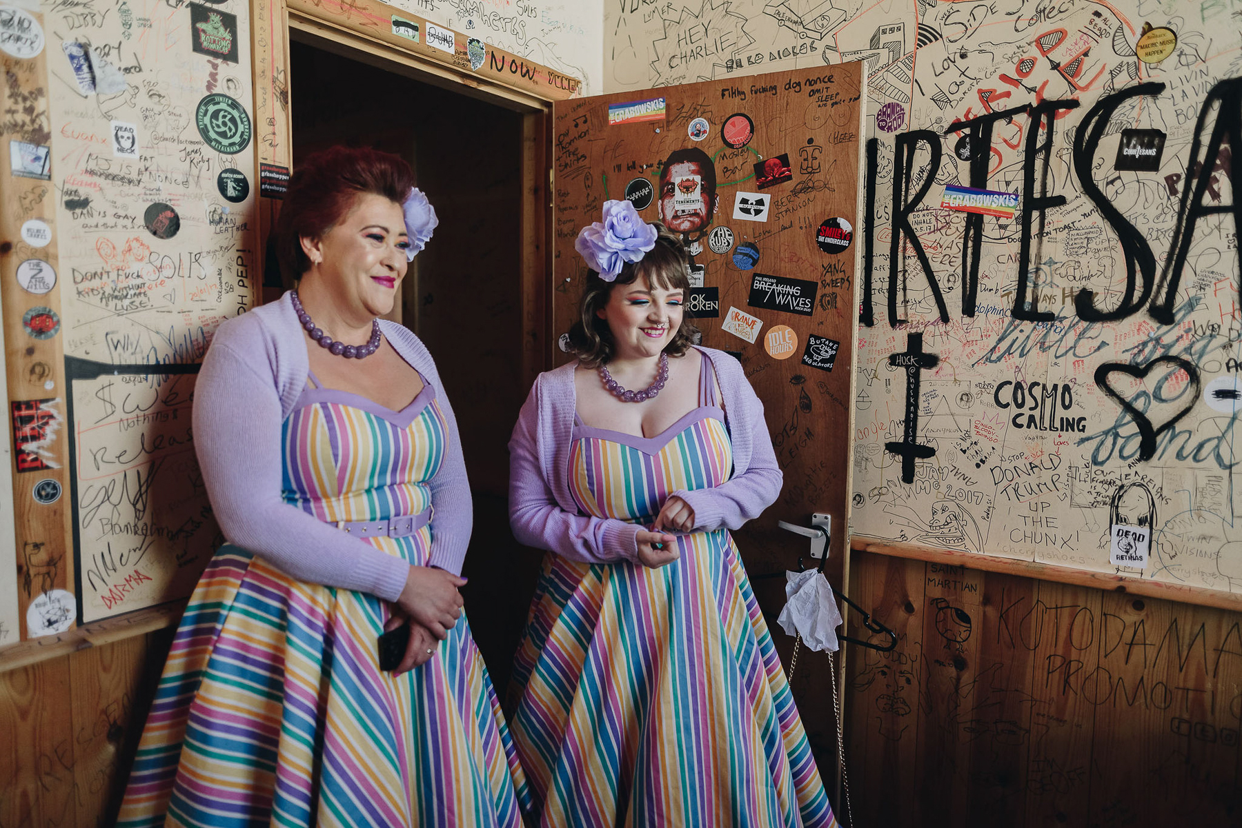 Alternative_Manchester_Northern_Quarter_Wedding_Photography_The_Pin-Up_Bride-20.jpg