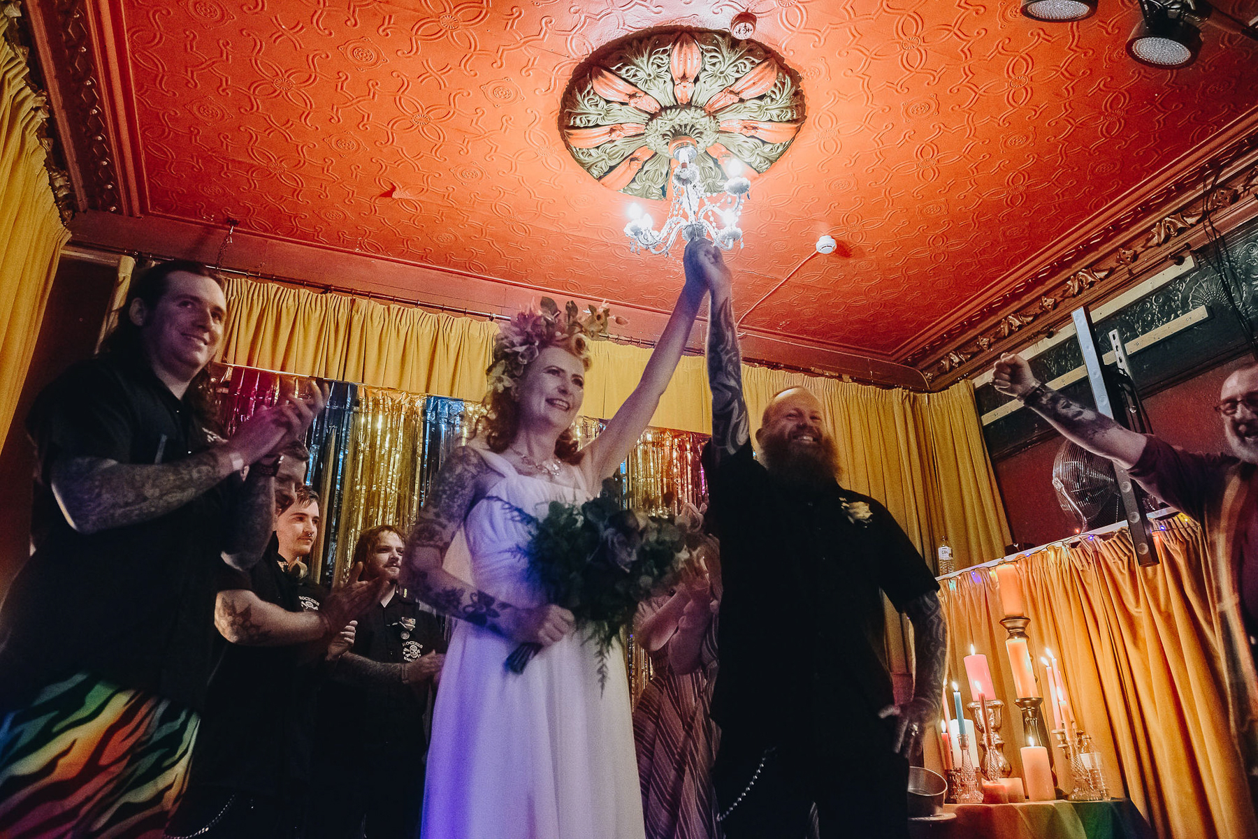 Alternative_Manchester_Northern_Quarter_Wedding_Photography_The_Pin-Up_Bride-33.jpg