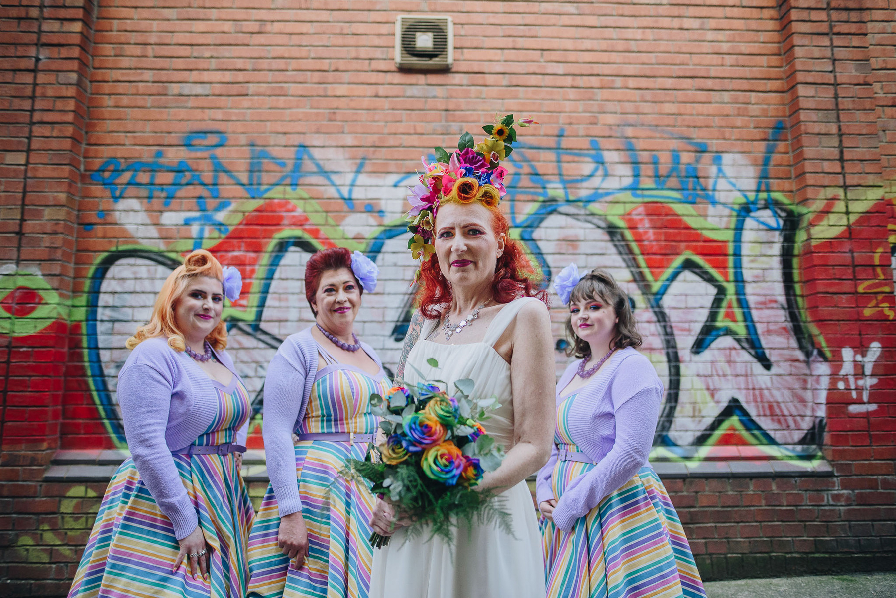 Alternative_Manchester_Northern_Quarter_Wedding_Photography_The_Pin-Up_Bride-37.jpg