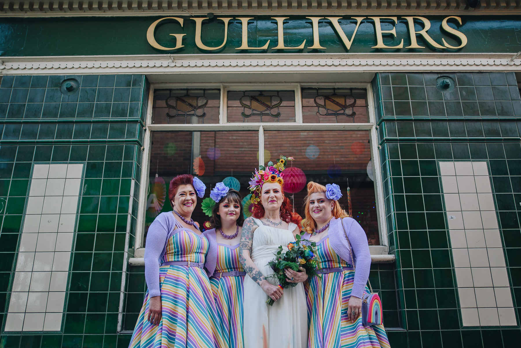 Alternative_Manchester_Northern_Quarter_Wedding_Photography_The_Pin-Up_Bride-38.jpg