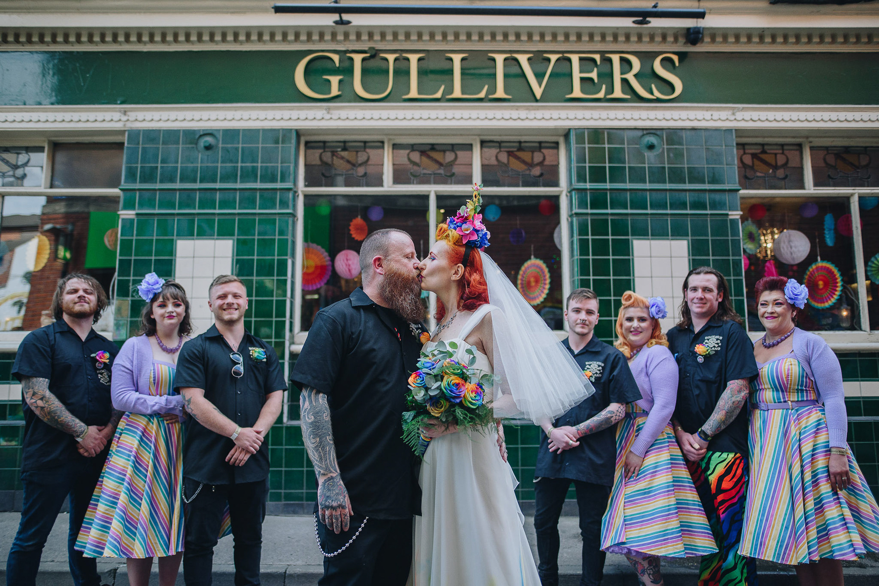 Alternative_Manchester_Northern_Quarter_Wedding_Photography_The_Pin-Up_Bride-39.jpg