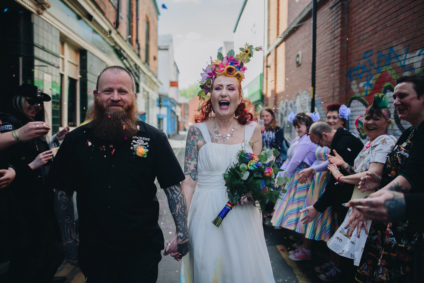 Alternative_Manchester_Northern_Quarter_Wedding_Photography_The_Pin-Up_Bride-43.jpg
