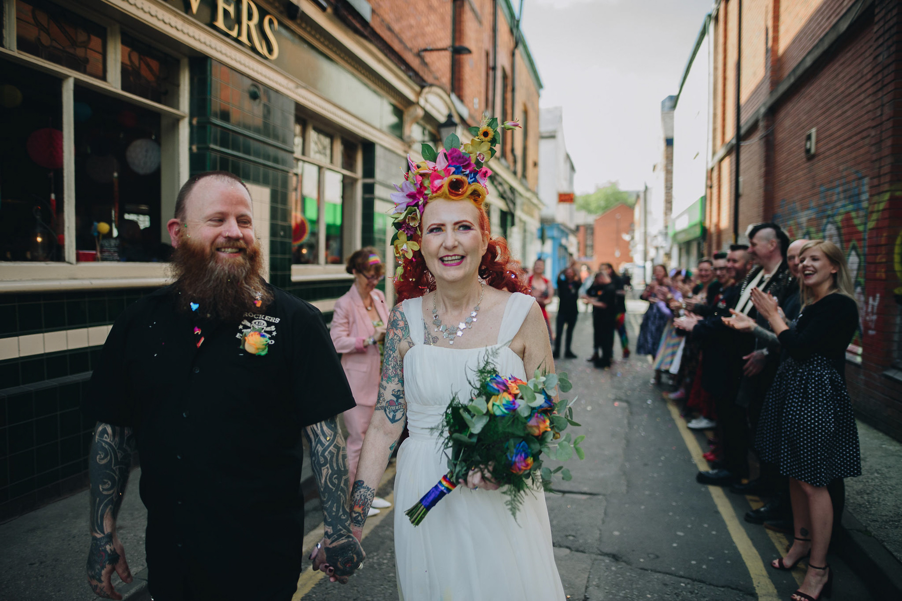 Alternative_Manchester_Northern_Quarter_Wedding_Photography_The_Pin-Up_Bride-44.jpg