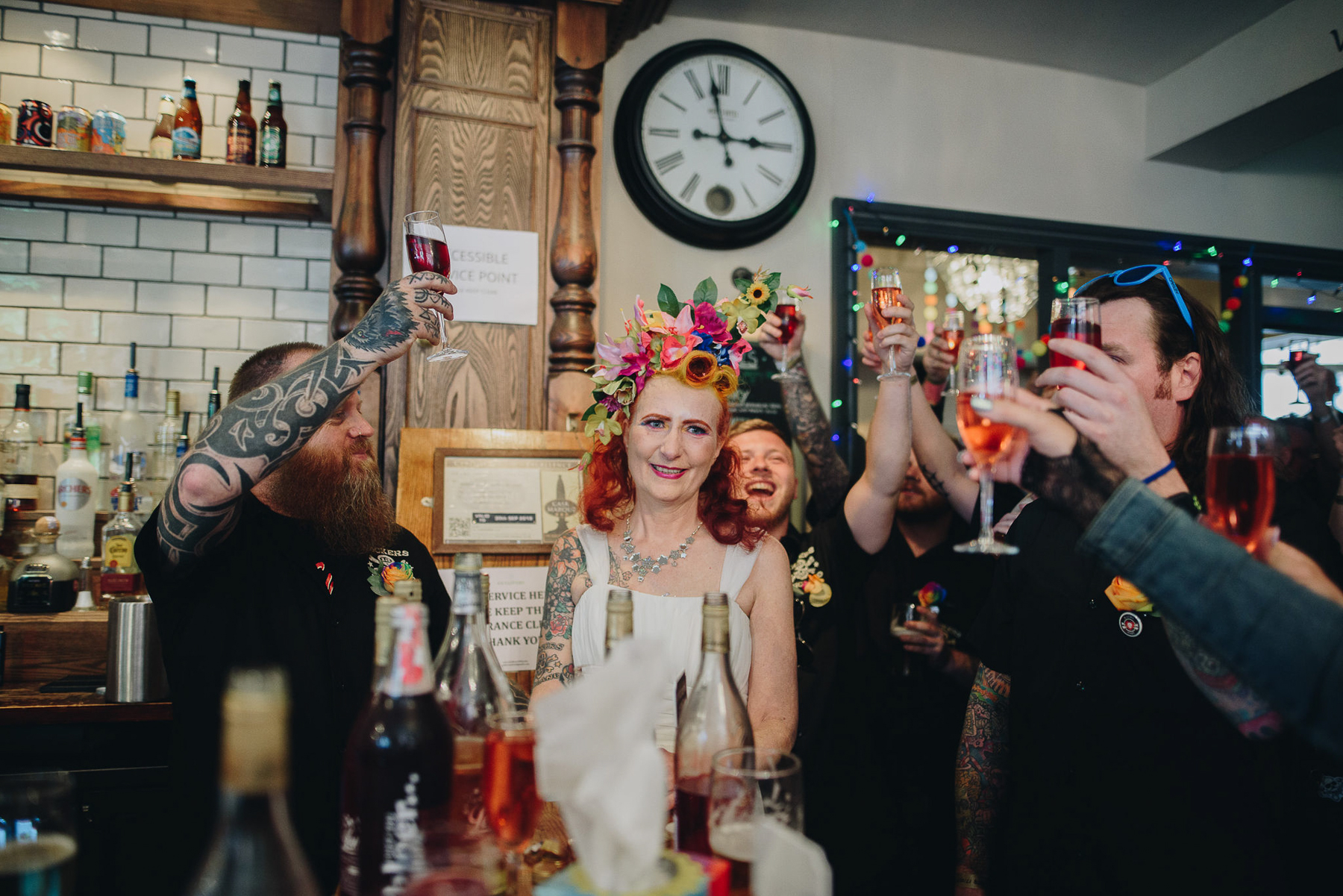 Alternative_Manchester_Northern_Quarter_Wedding_Photography_The_Pin-Up_Bride-47.jpg